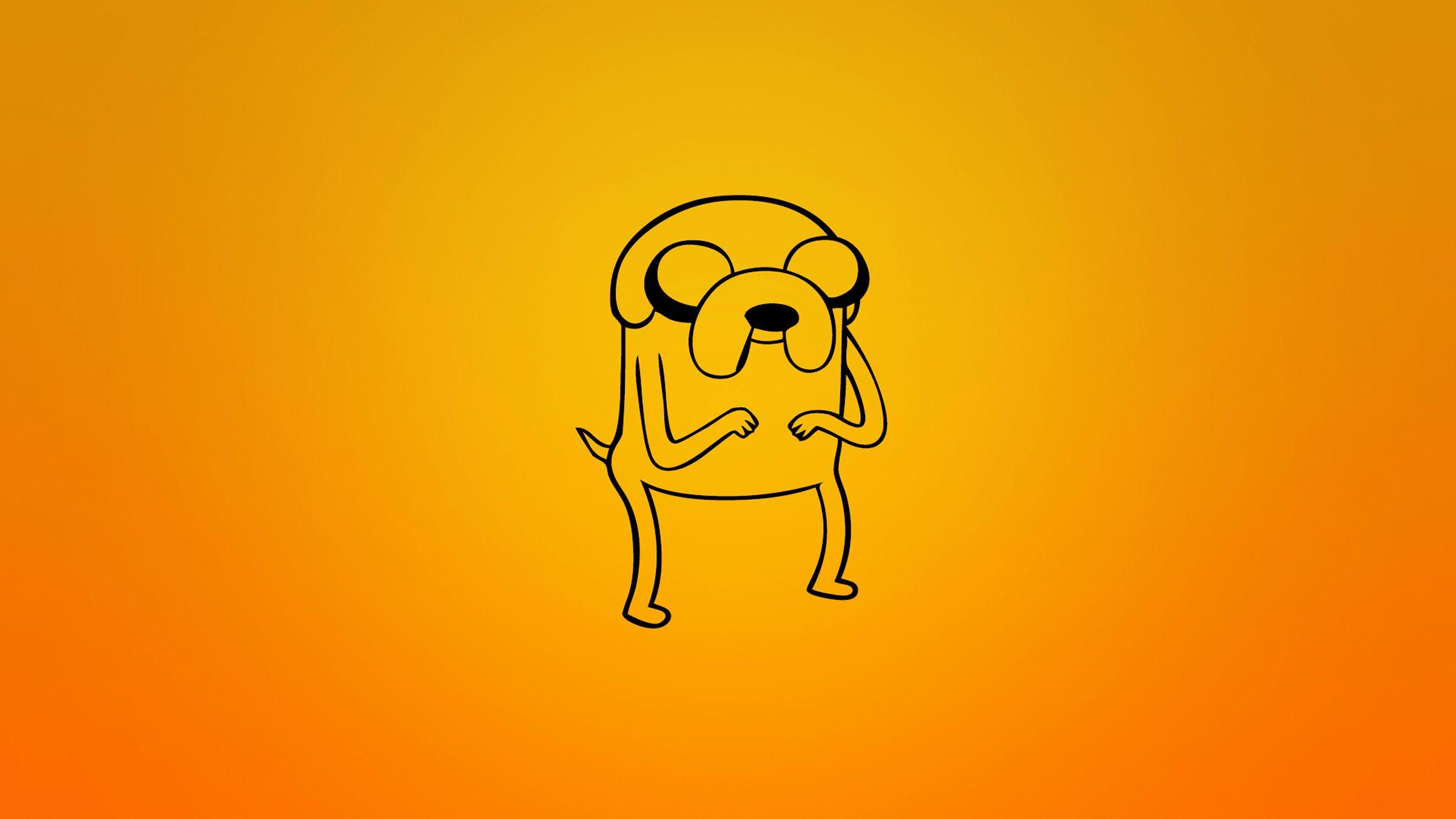 High Resolution Cute Funny Adventure Time Wallpapers iPhone 1600×1200