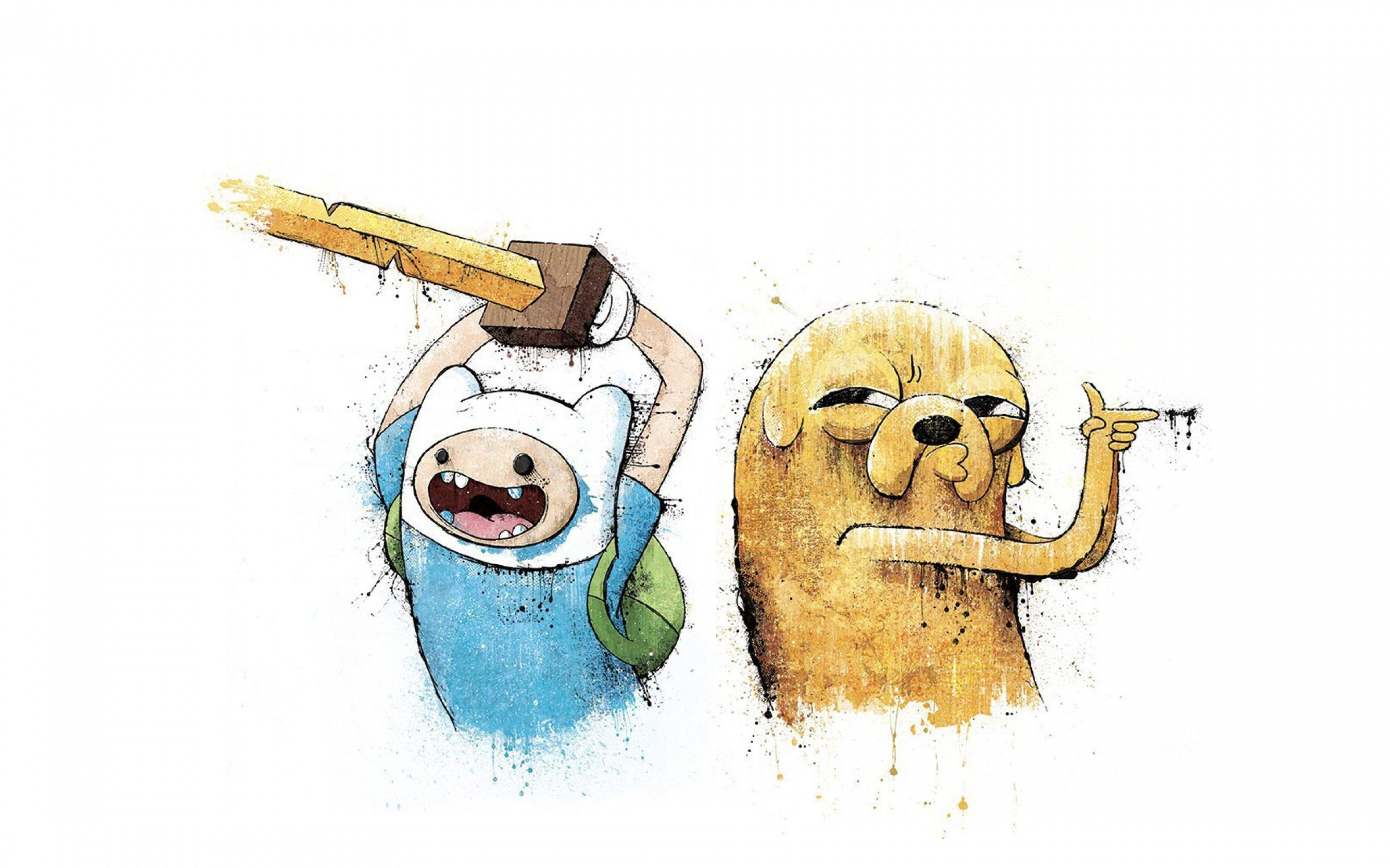 Adventure Time wallpapers ·① Download free beautiful High Resolution