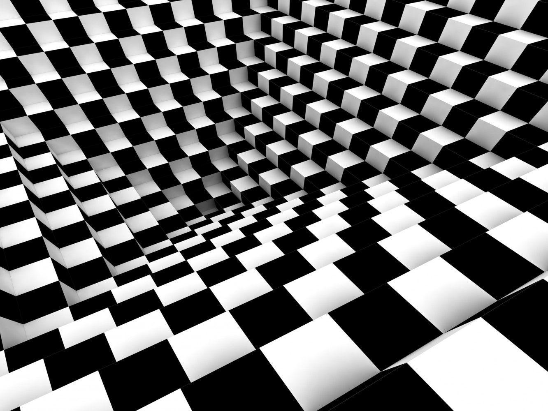 3d Effect Wallpapers Wallpaper Cave