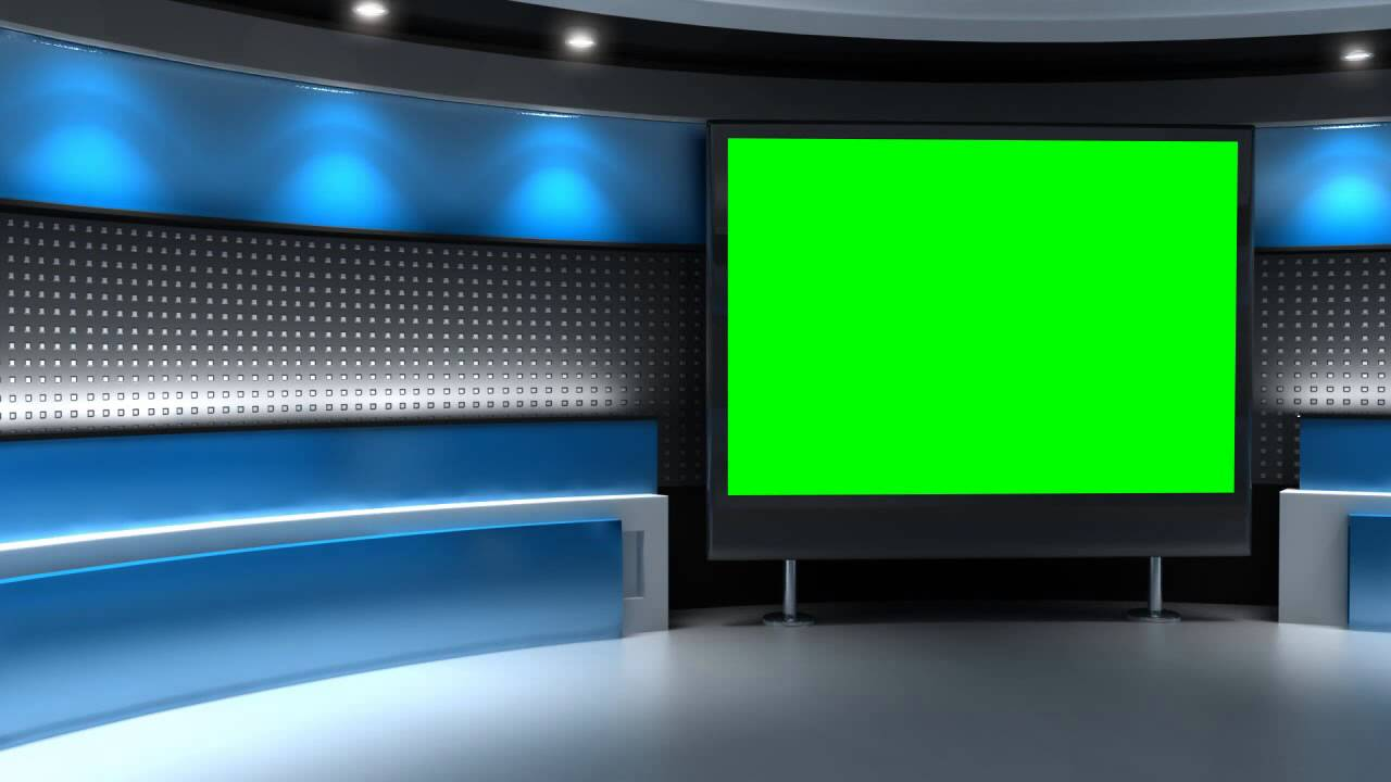 Free Green Screen Backgrounds - Wallpaper Cave
