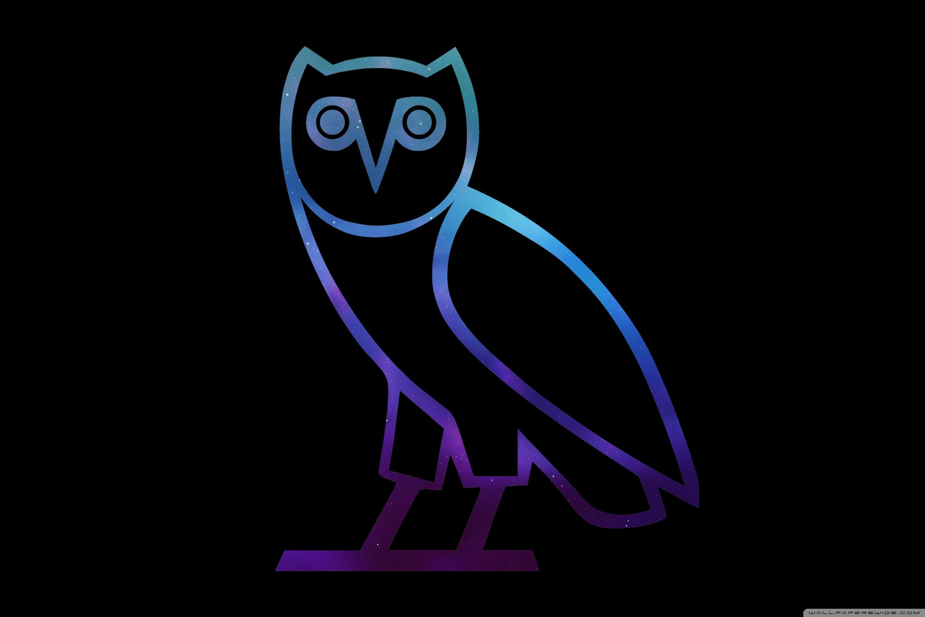 My ovo sign in