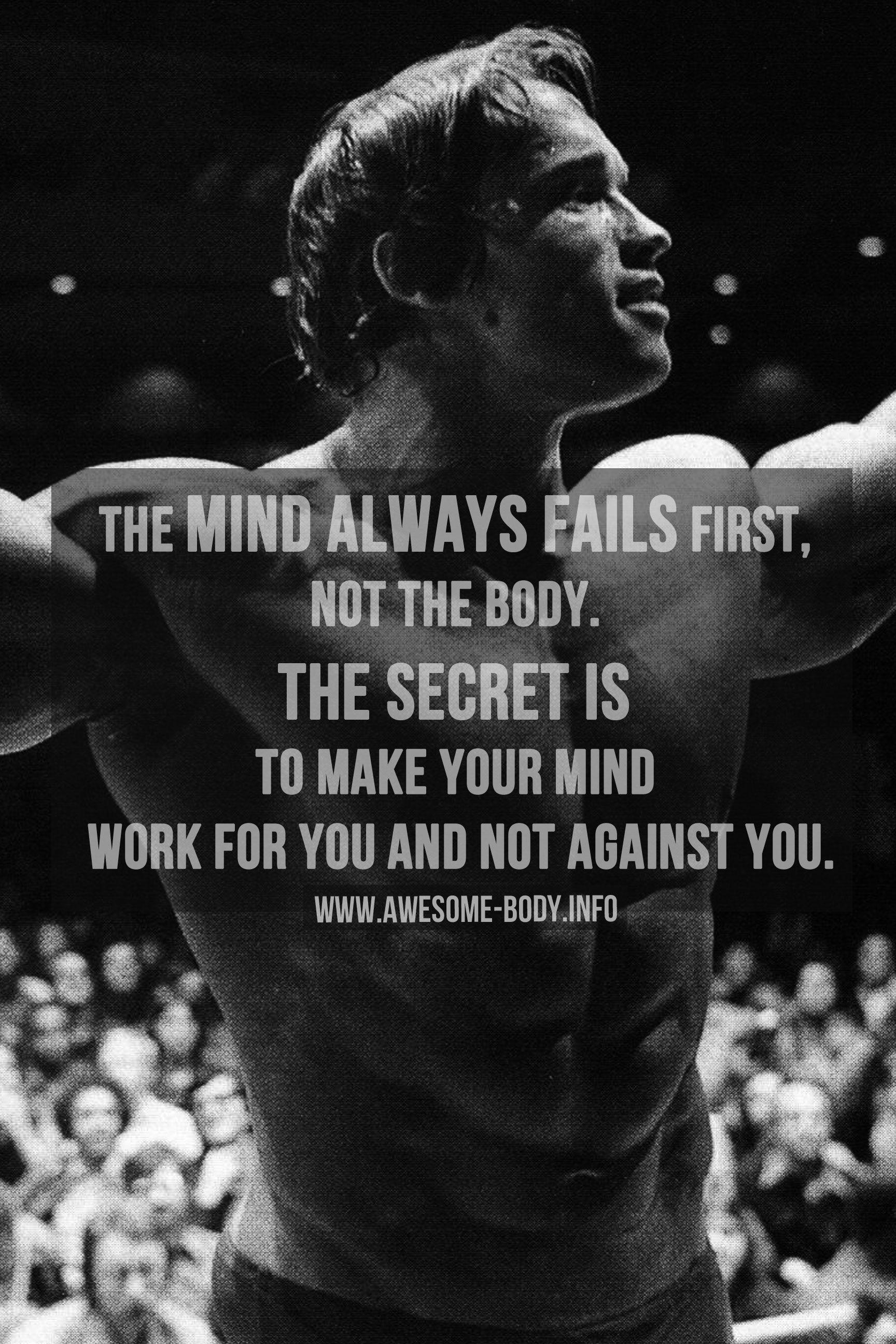 Bodybuilding Motivation Gym Quotes Hd Wallpapers 1080p
