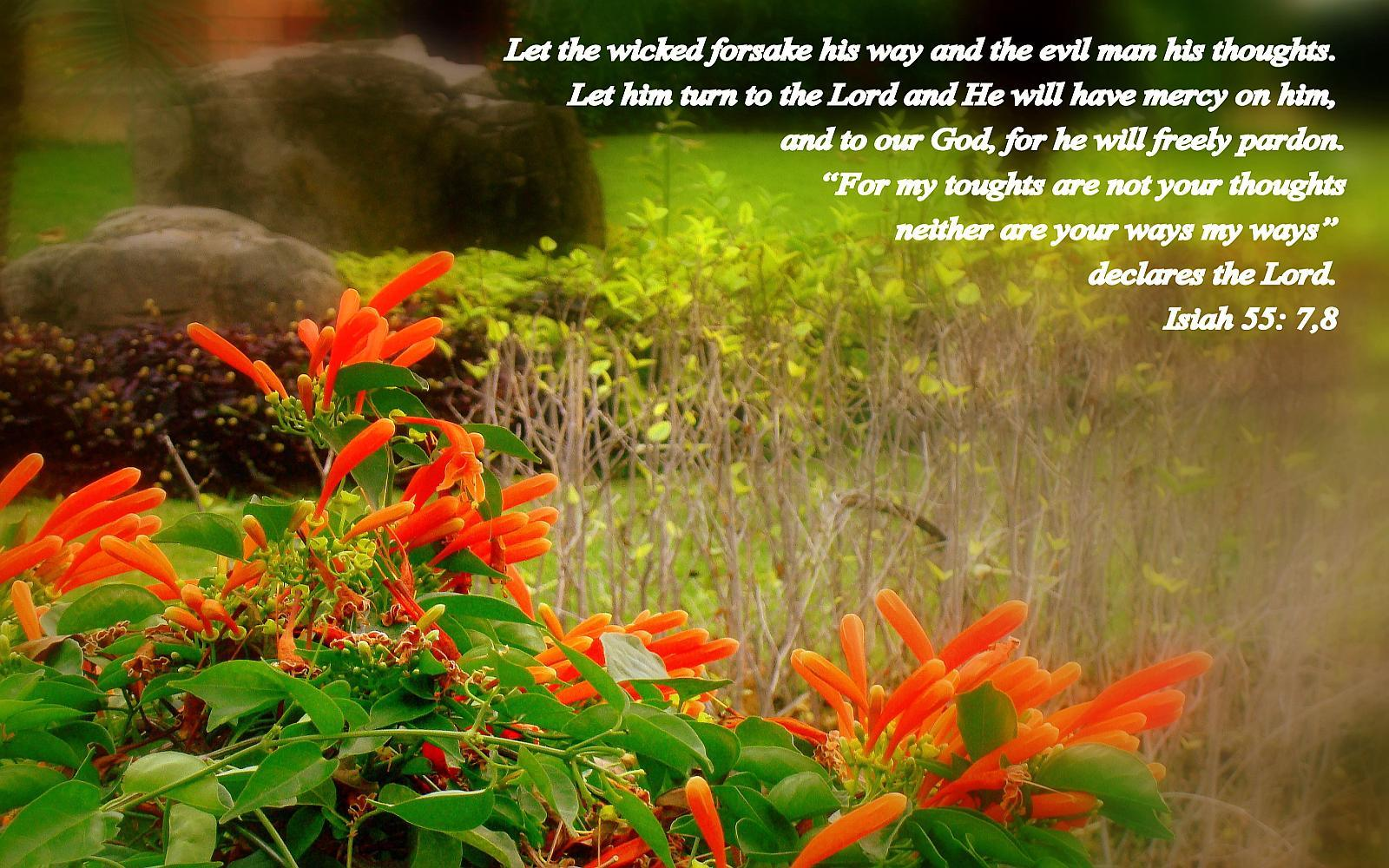 Christian Wallpapers With Bible Verses About Love Wallpaper Cave