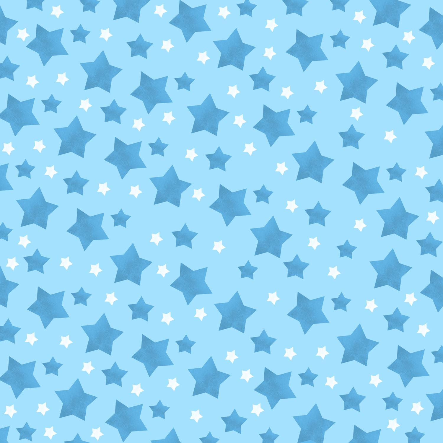 Baby Blue Backgrounds - Wallpaper Cave