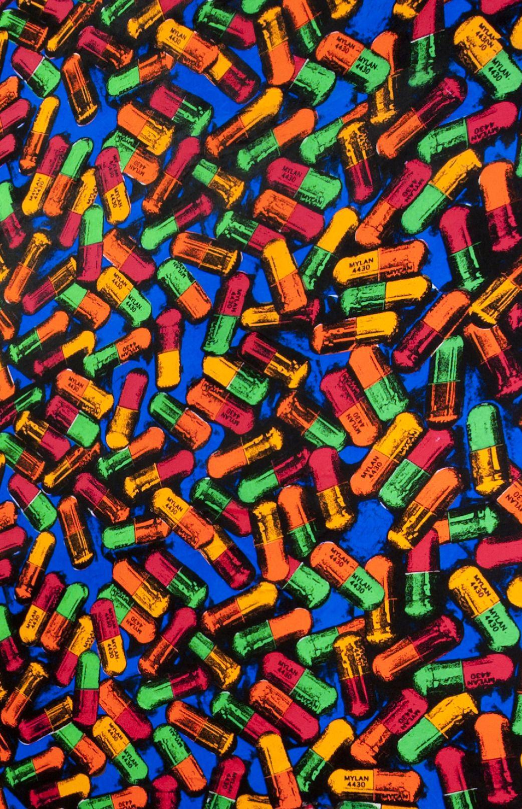 Drugs Wallpapers Tumblr Wallpaper Cave