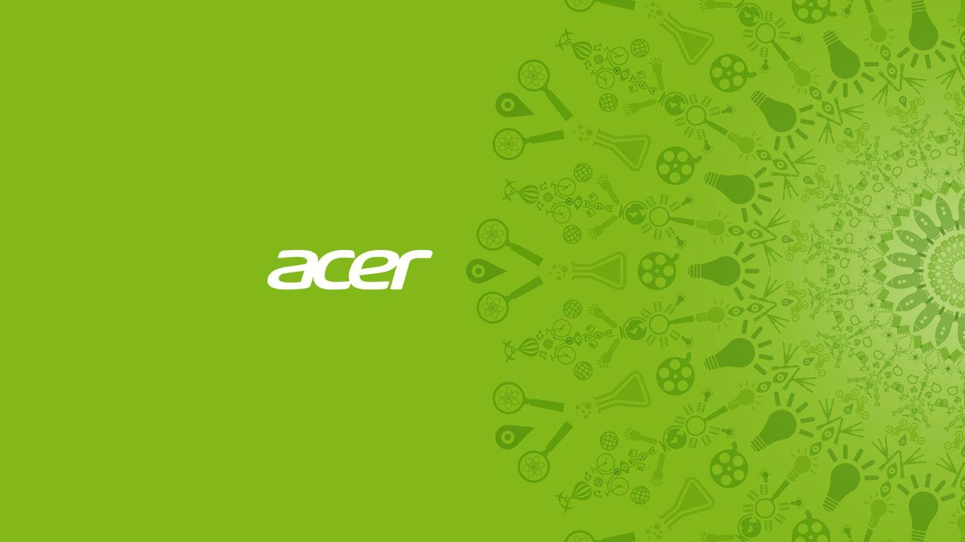 Acer Laptop Wallpapers Group With 51 Items