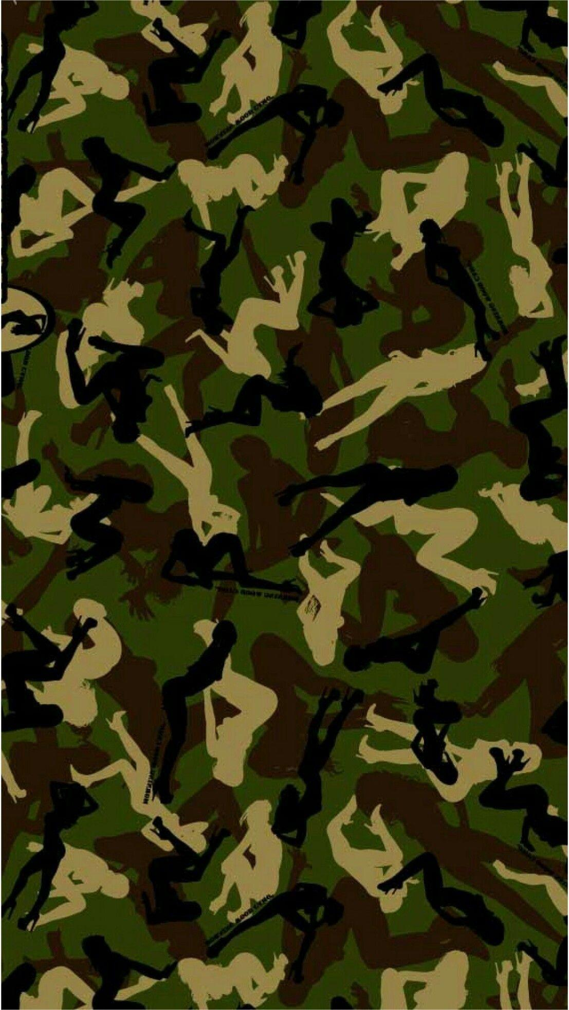 Digital Camouflage Wallpapers Wallpaper Cave