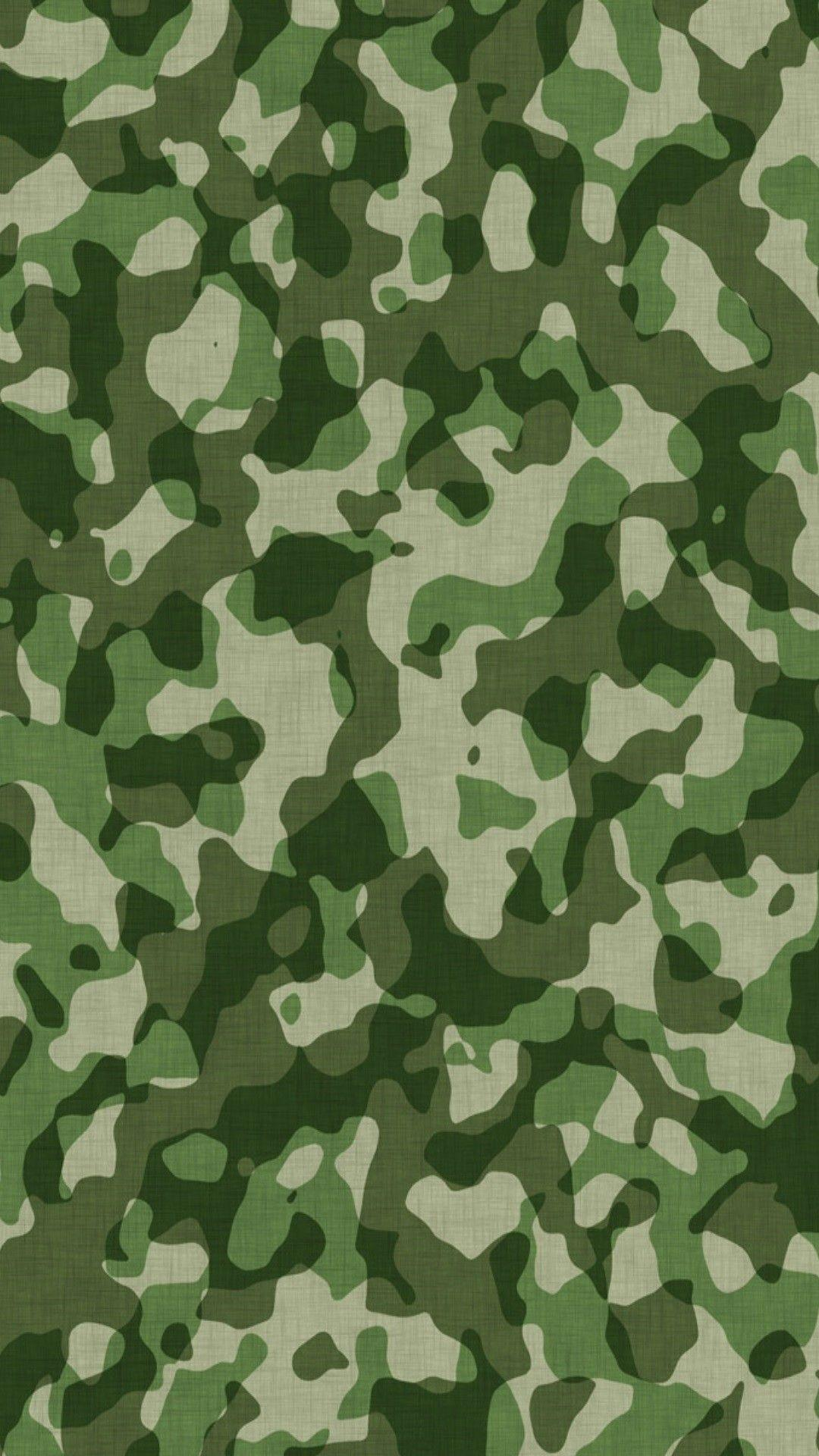 camo army camouflage background iphone wallpapers backgrounds hd android green military 4k desktop hunting mobile woodland pink digital 1080p computer