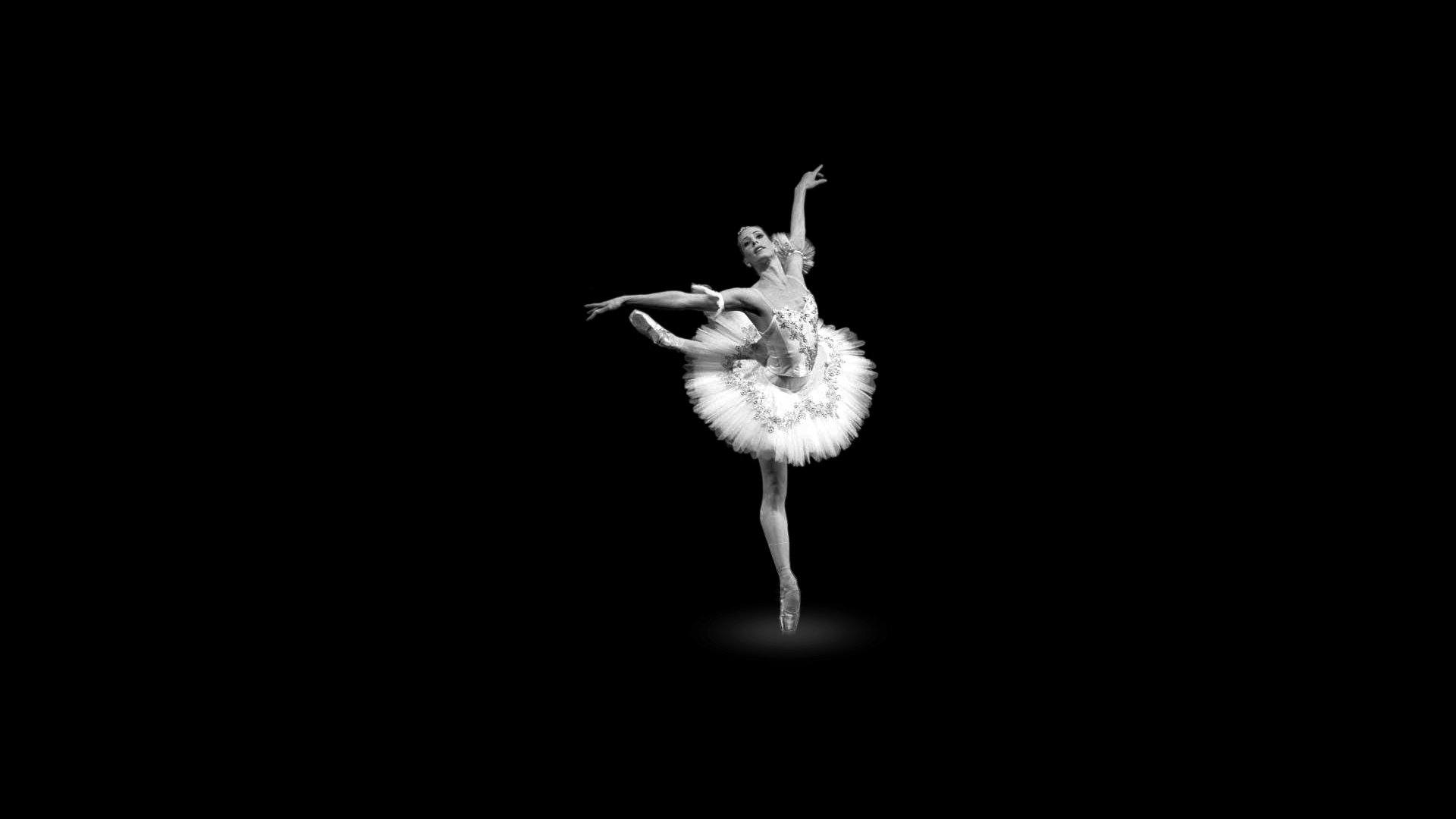 Ballet Dancer Wallpapers HD - Wallpaper Cave