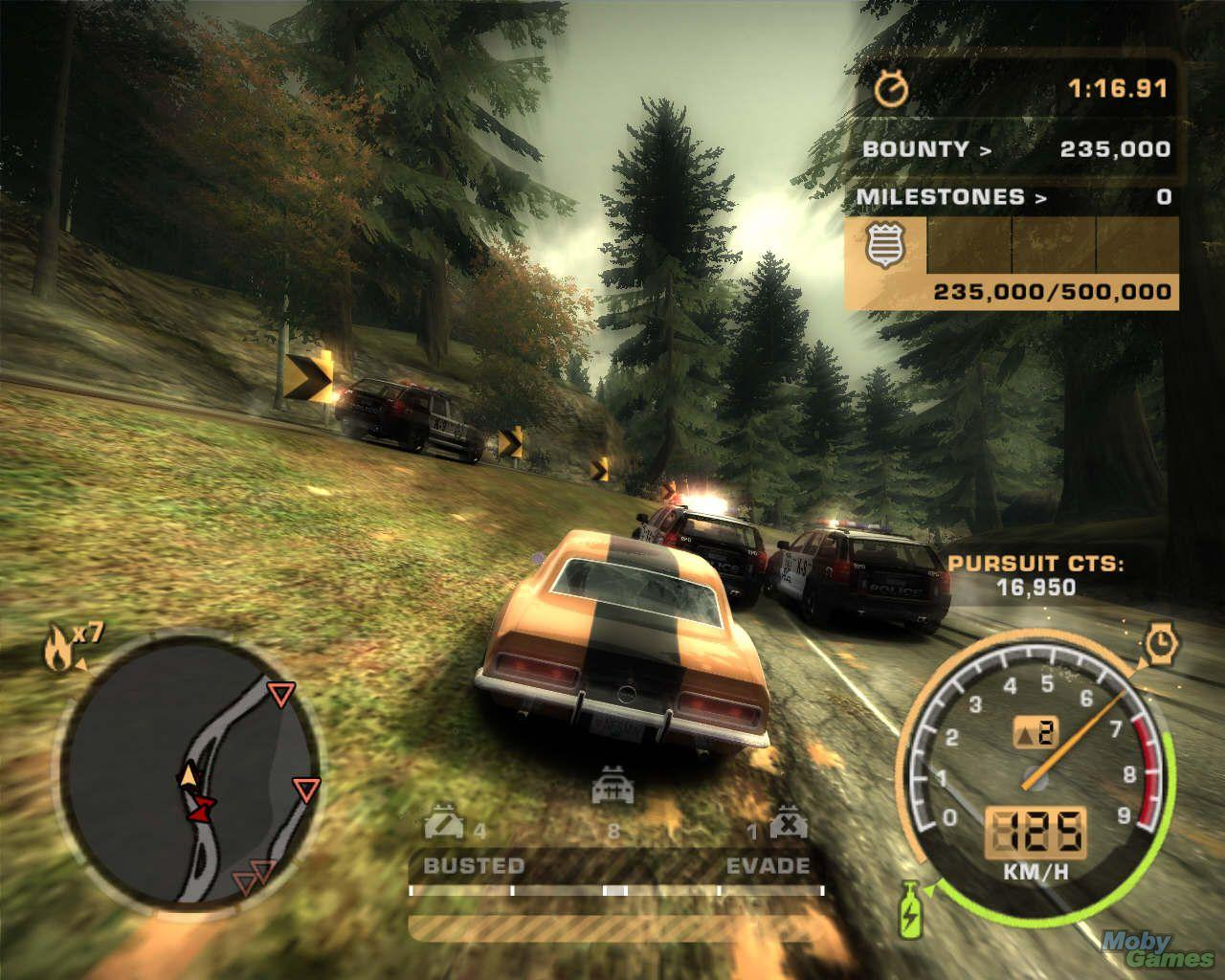download nfs mw black edition highly compressed