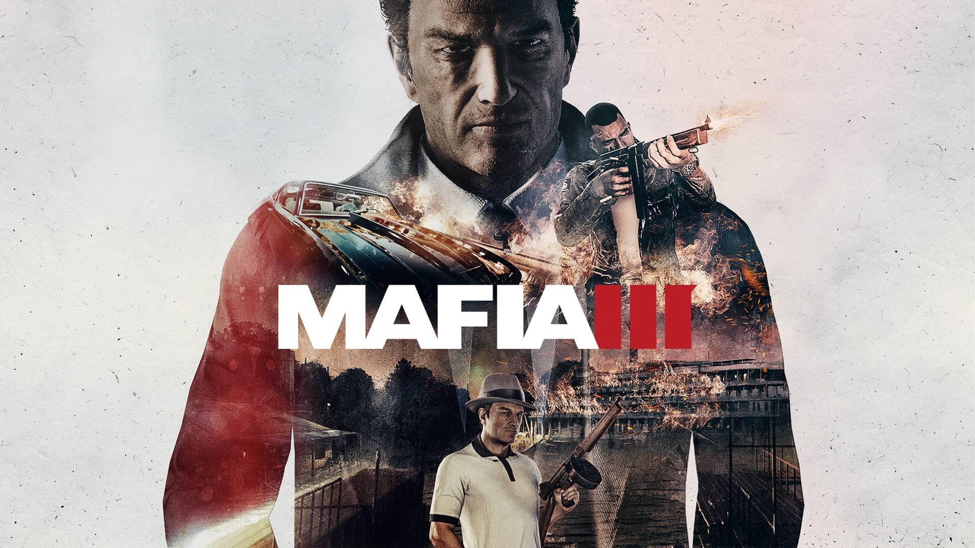 Steam Card Exchange Showcase Mafia III Download 3