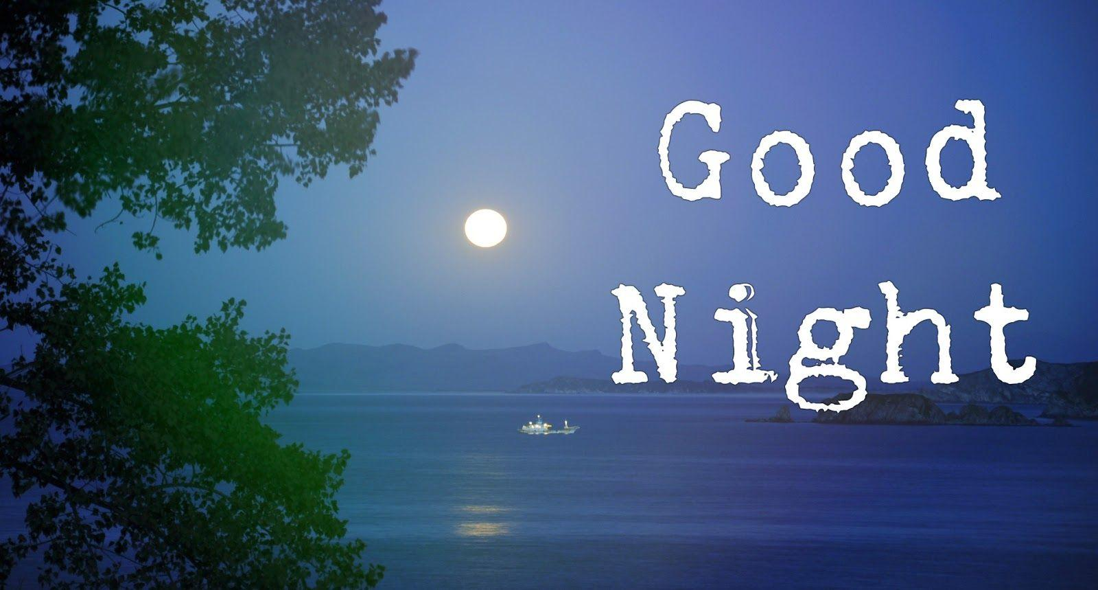 top 10 beautiful good night wallpaper good night