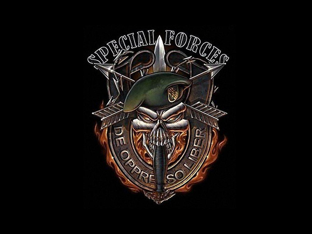 Indian Army Logo Wallpapers Wallpaper Cave