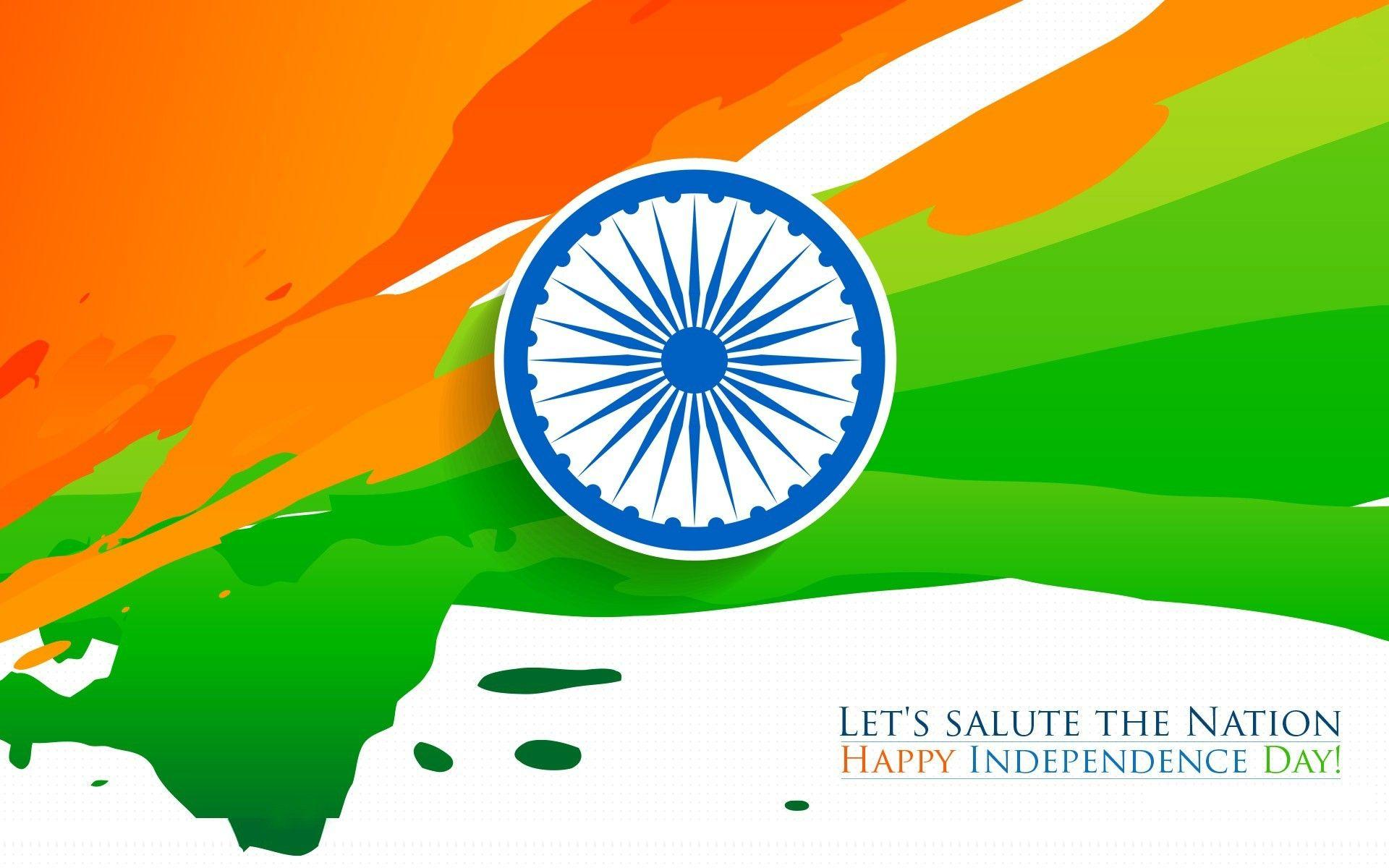 Independence Day Wallpapers  With Indian Army  C B E  A