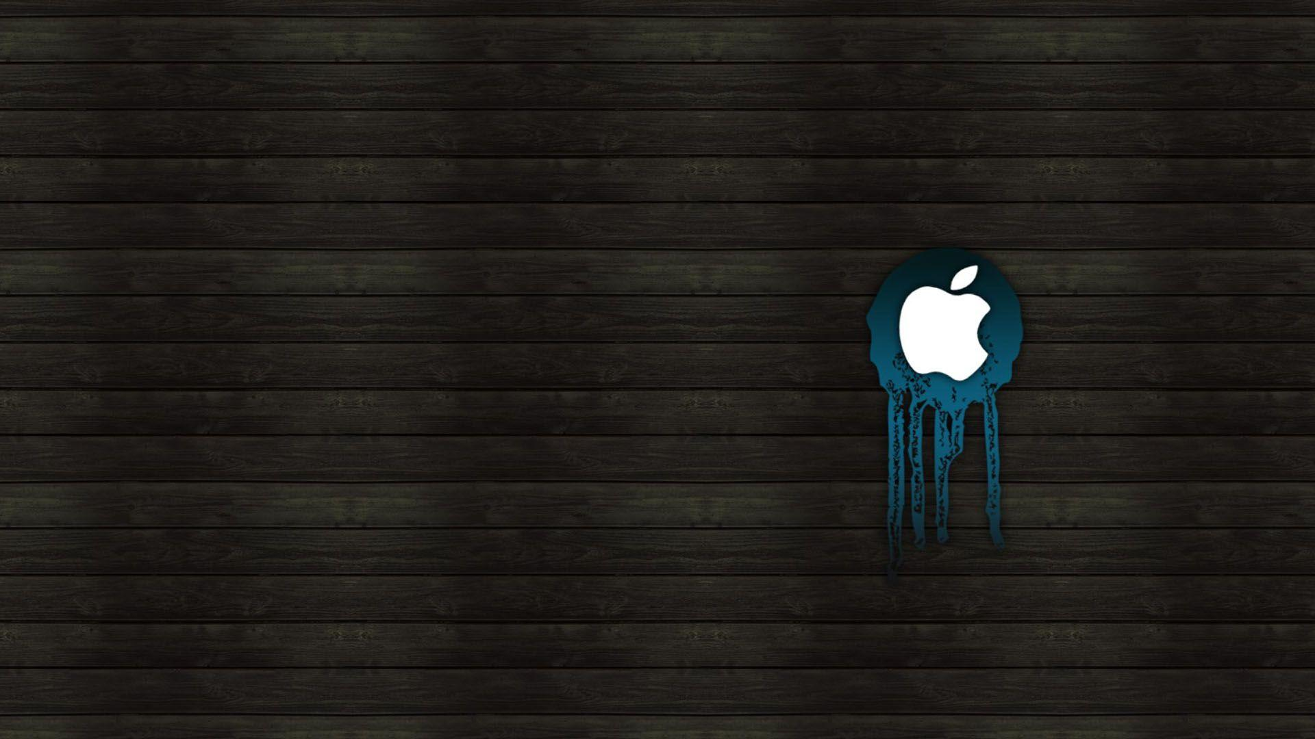 Hd Backgrounds For Macbook Wallpaper Cave
