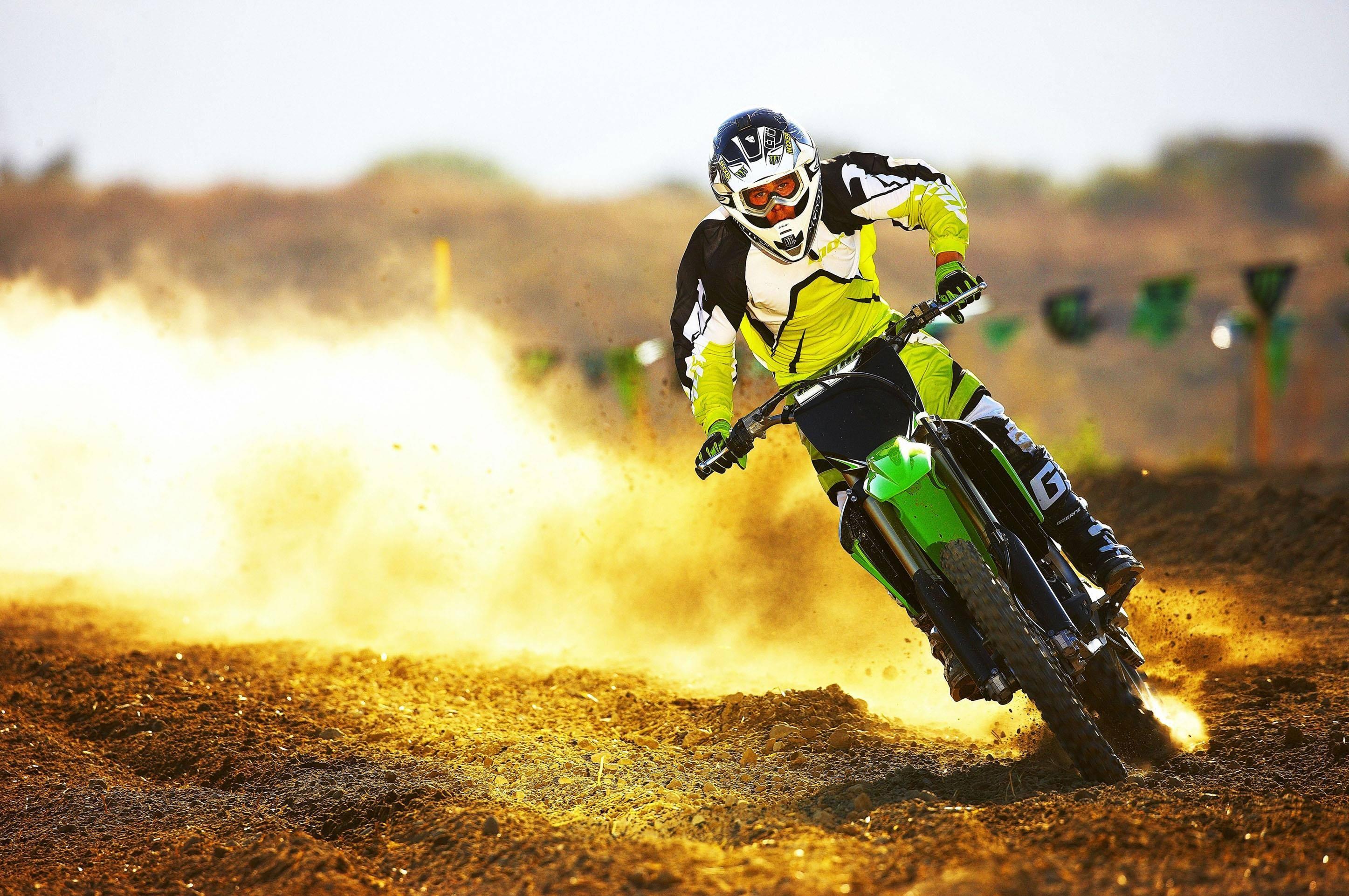 Image For Freestyle Motocross Wallpaper HD Resolution Usxv3