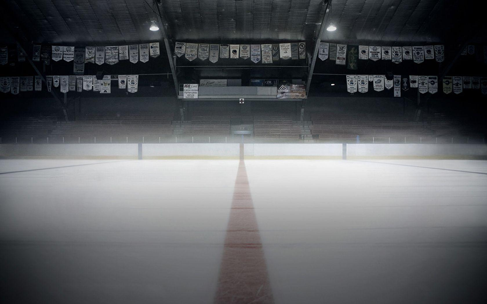 Hockey Wallpapers Wallpaper Cave