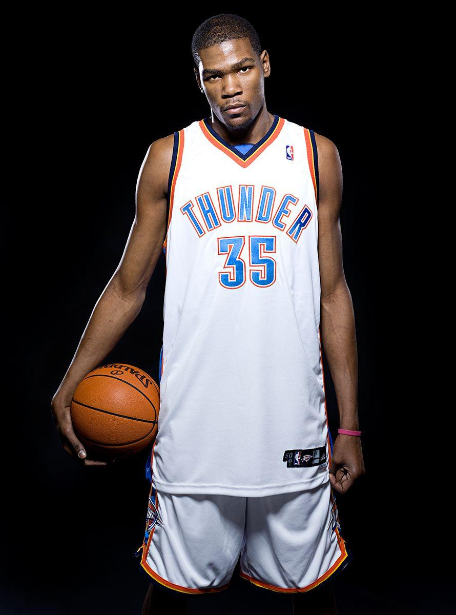 Kevin Durant Wallpapers HD - Wallpaper Cave