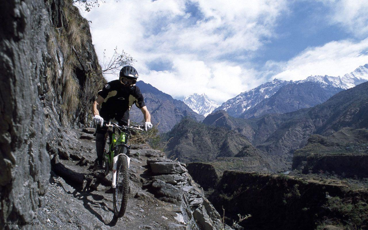 Specialized Mtb Wallpapers Wallpaper Cave