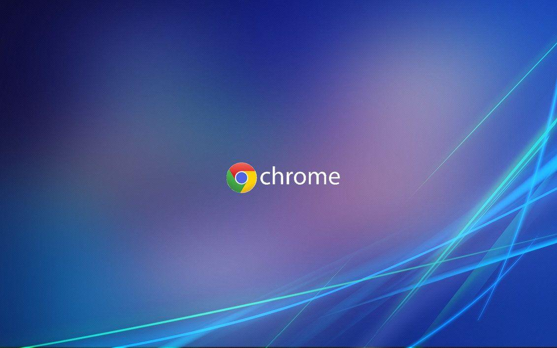 Chrome OS Wallpaper by Seanguy4 on DeviantArt