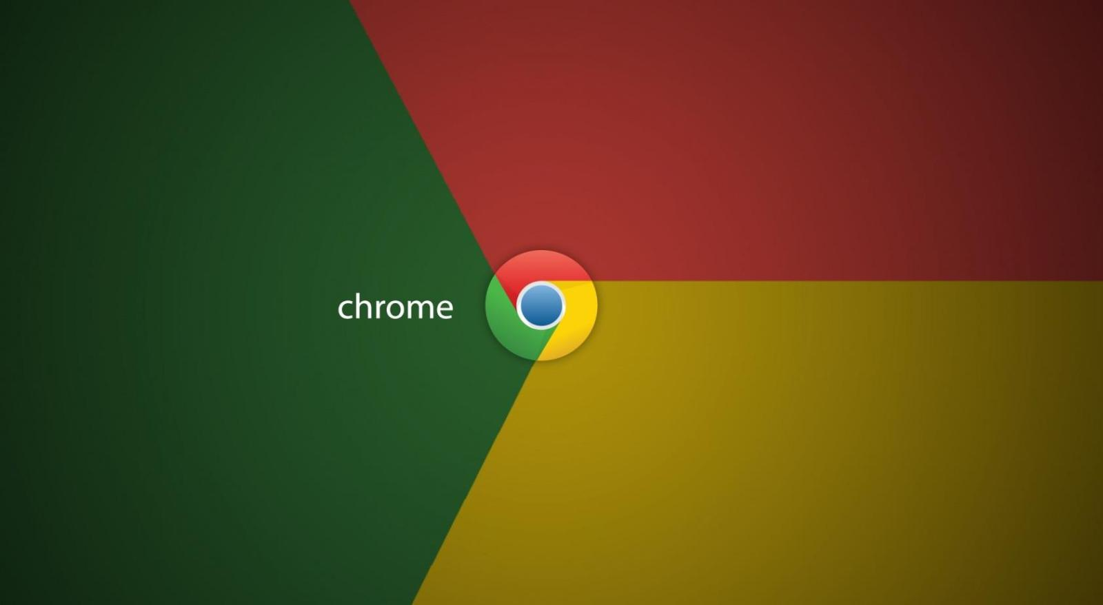 Chrome OS 54 hits stable channel with Quick View for files and .