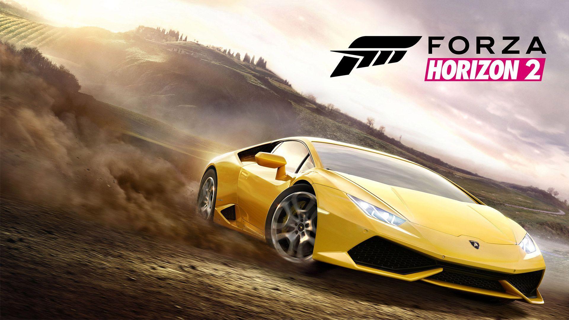 Hd Car Game Wallpapers 1080p Wallpaper Cave
