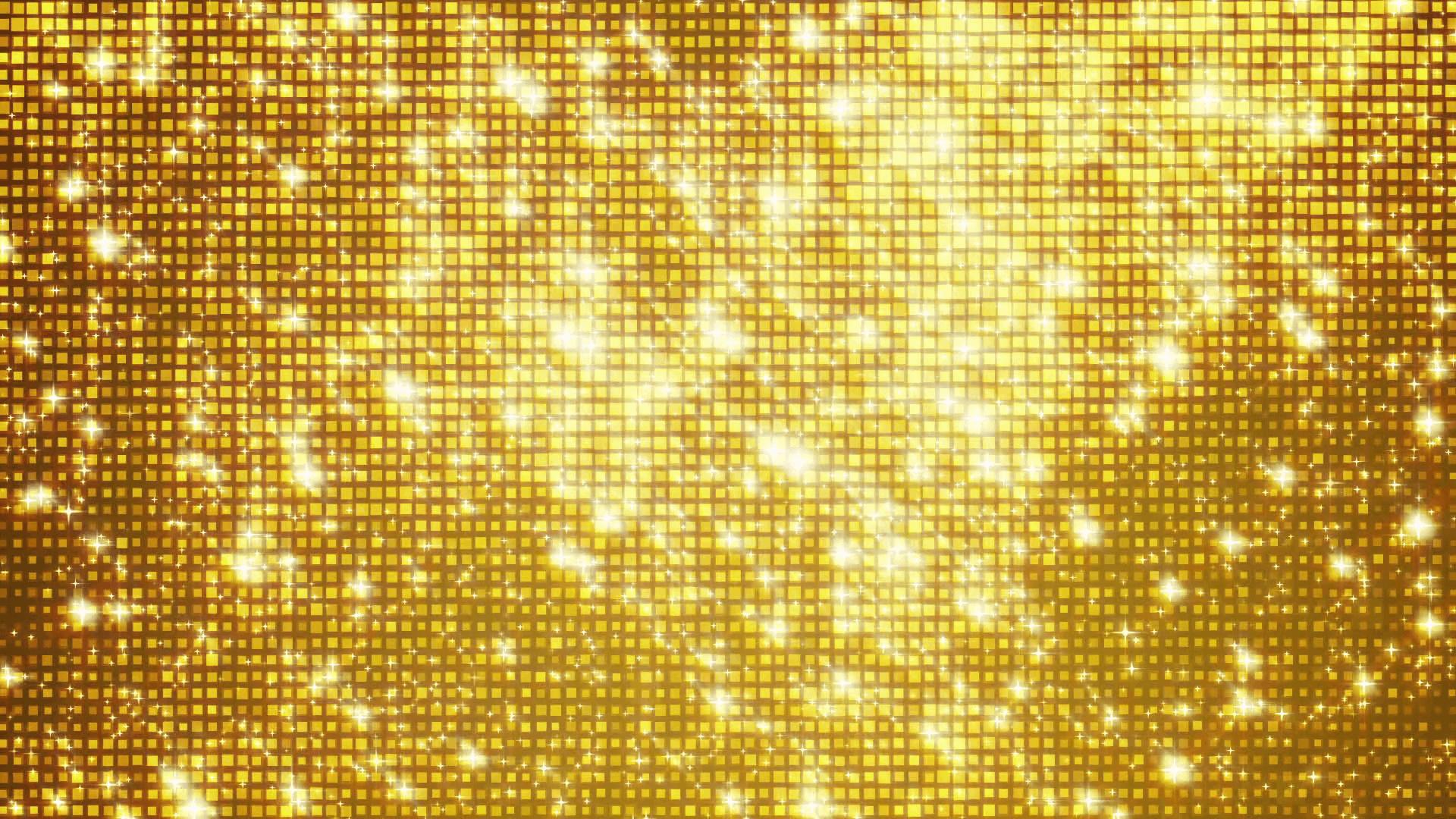 Golden Backgrounds - Wallpaper Cave
