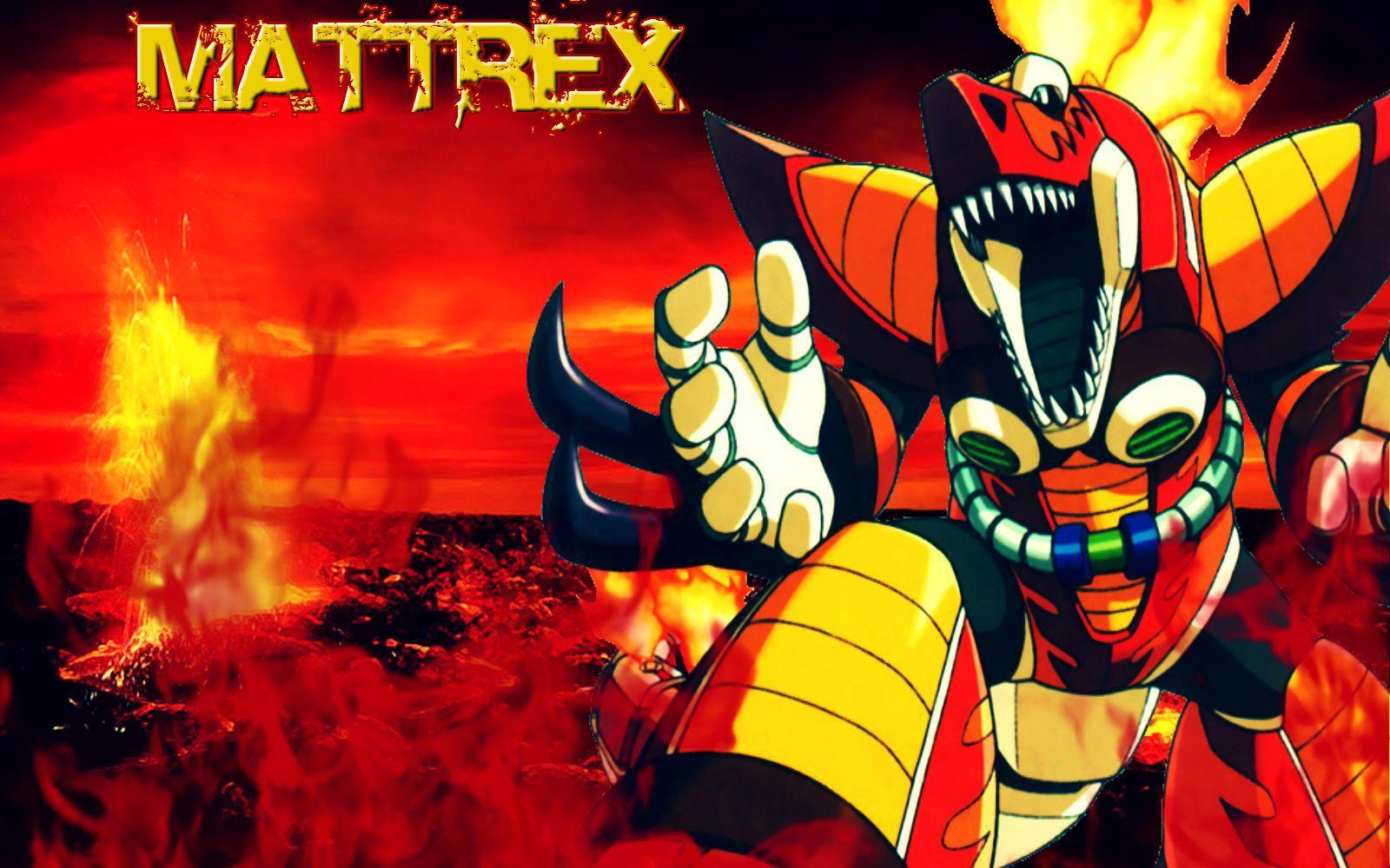 Wallpapers Panda Megaman X5 - Wallpaper Cave