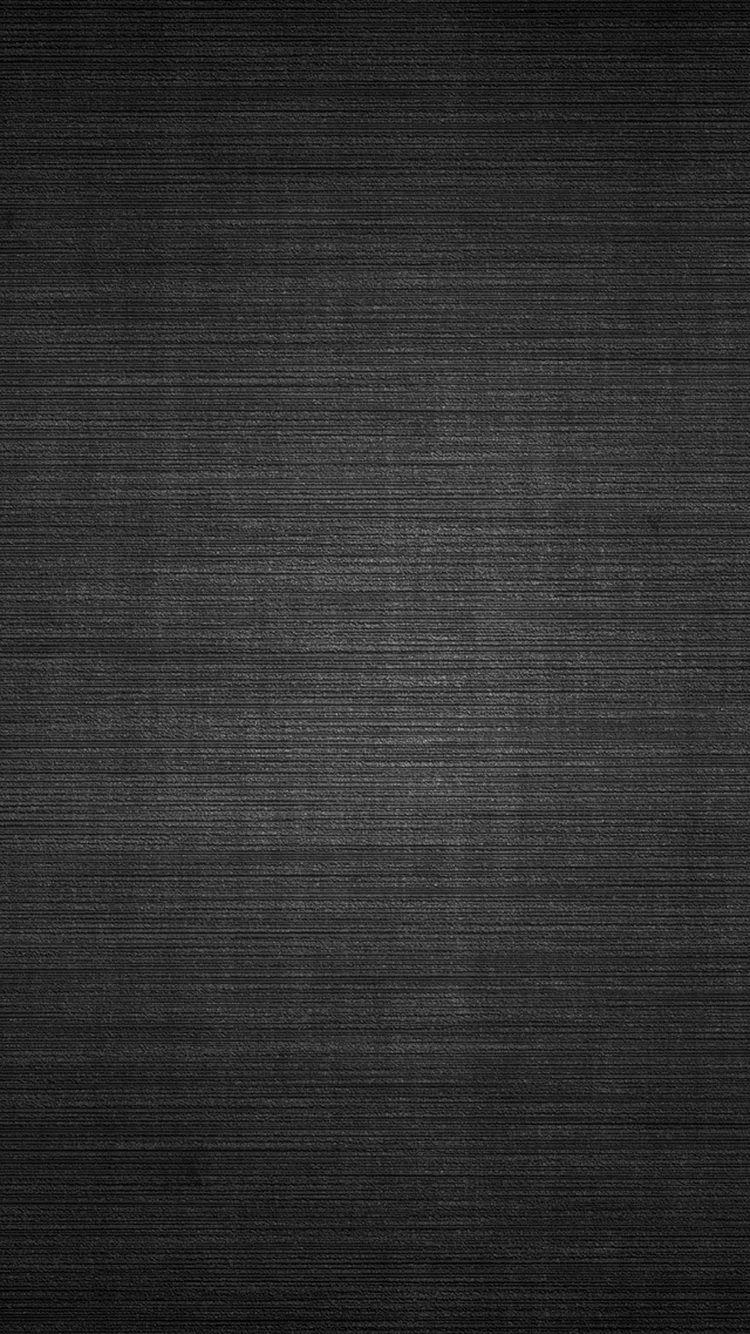 Dark Grey Wallpapers Wallpaper Cave