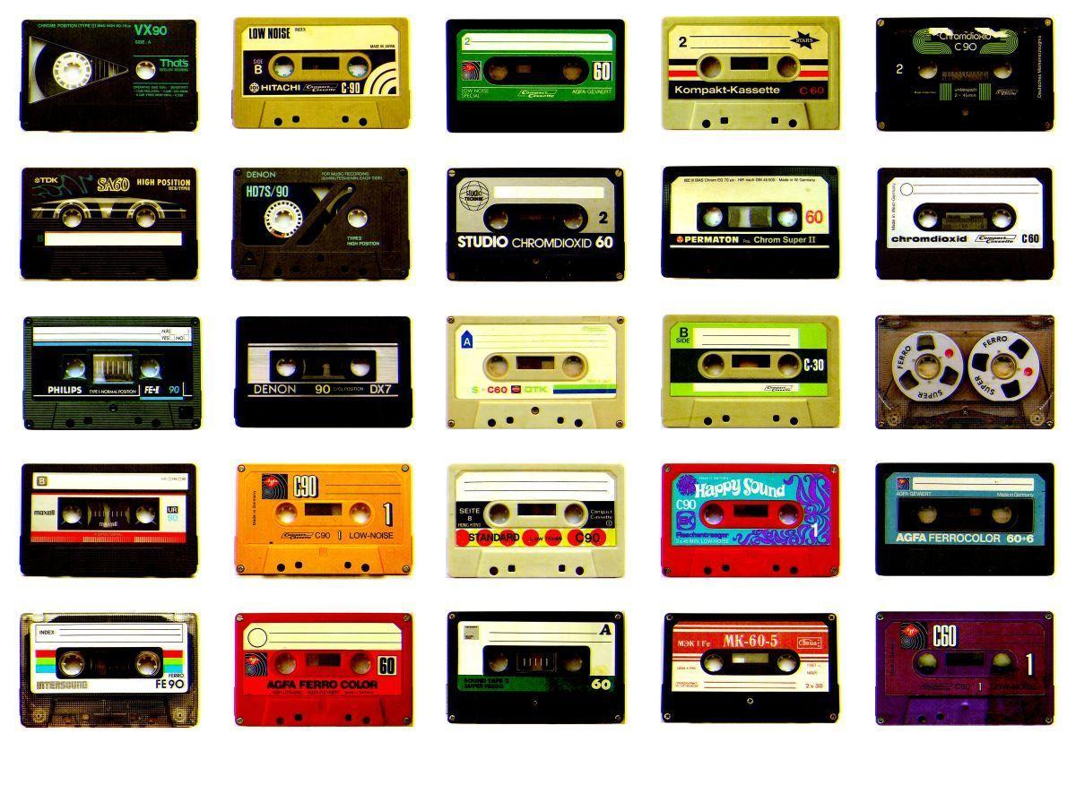 Old School 80s Hip Hop Background Wwwtopsimagescom