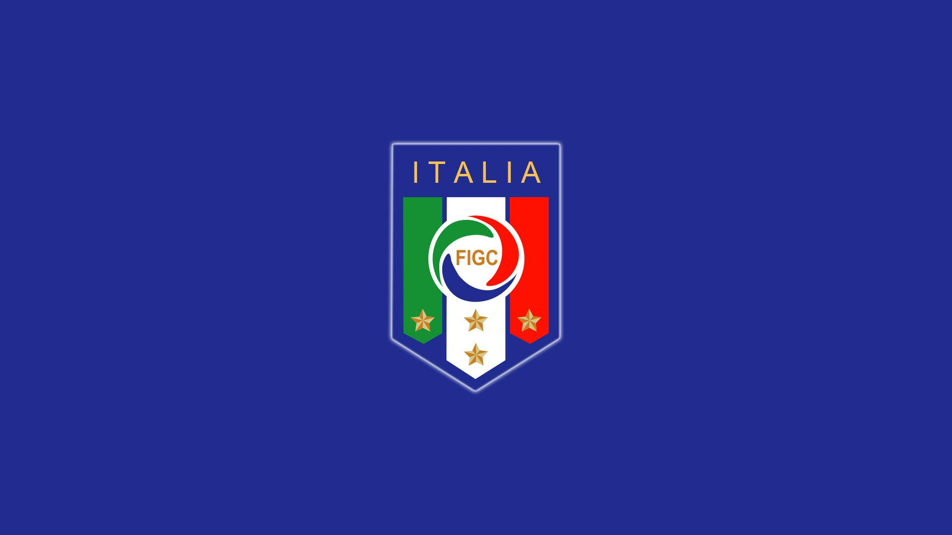 Gambar Wallpapers Logo Italia Wallpaper Cave