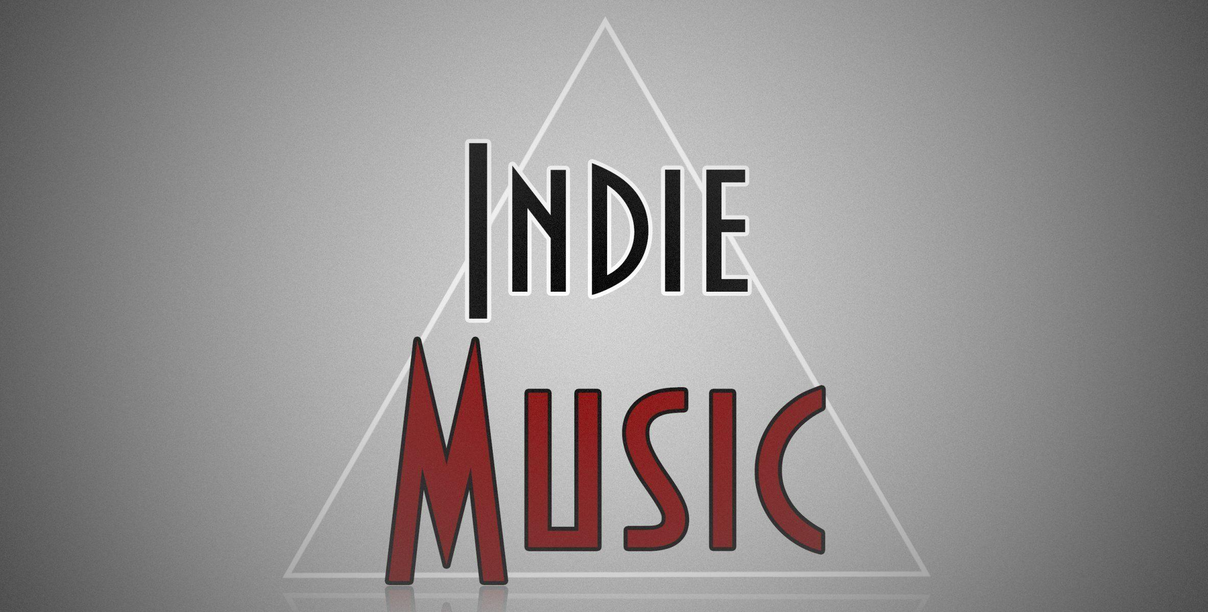 indie music music indie style triangle minimalism HD wallpapers