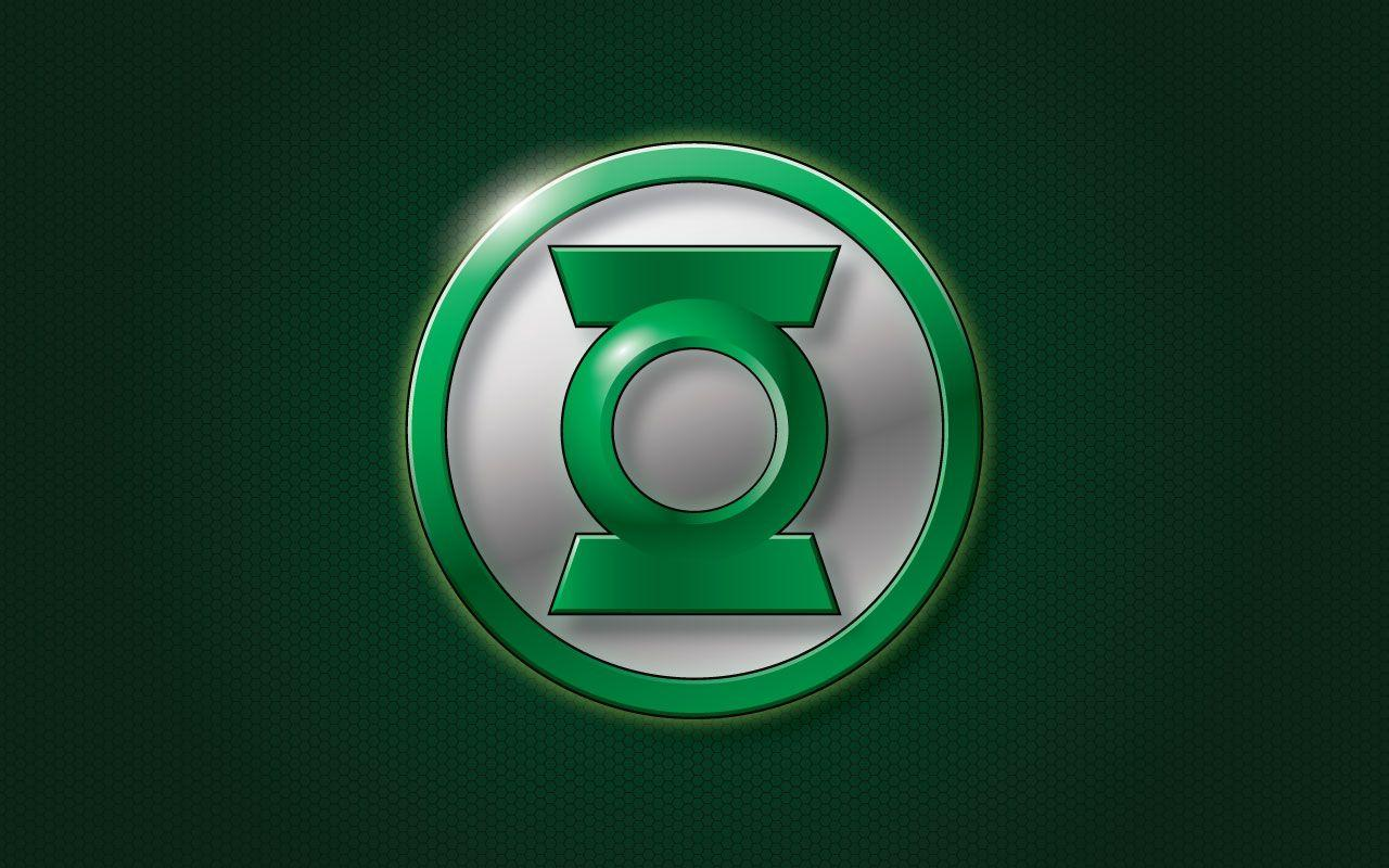 Logo Superhero Wallpapers - Wallpaper Cave
