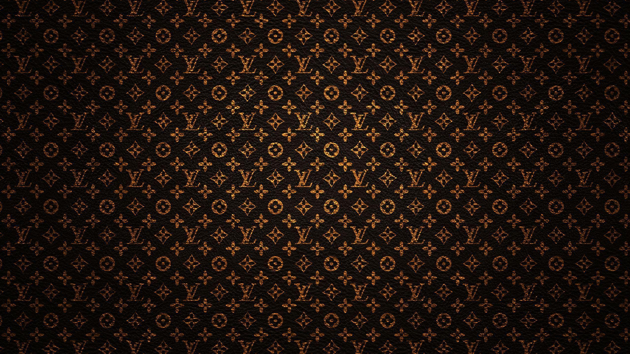 Wallpapers Louis Vuitton Wallpaper Cave