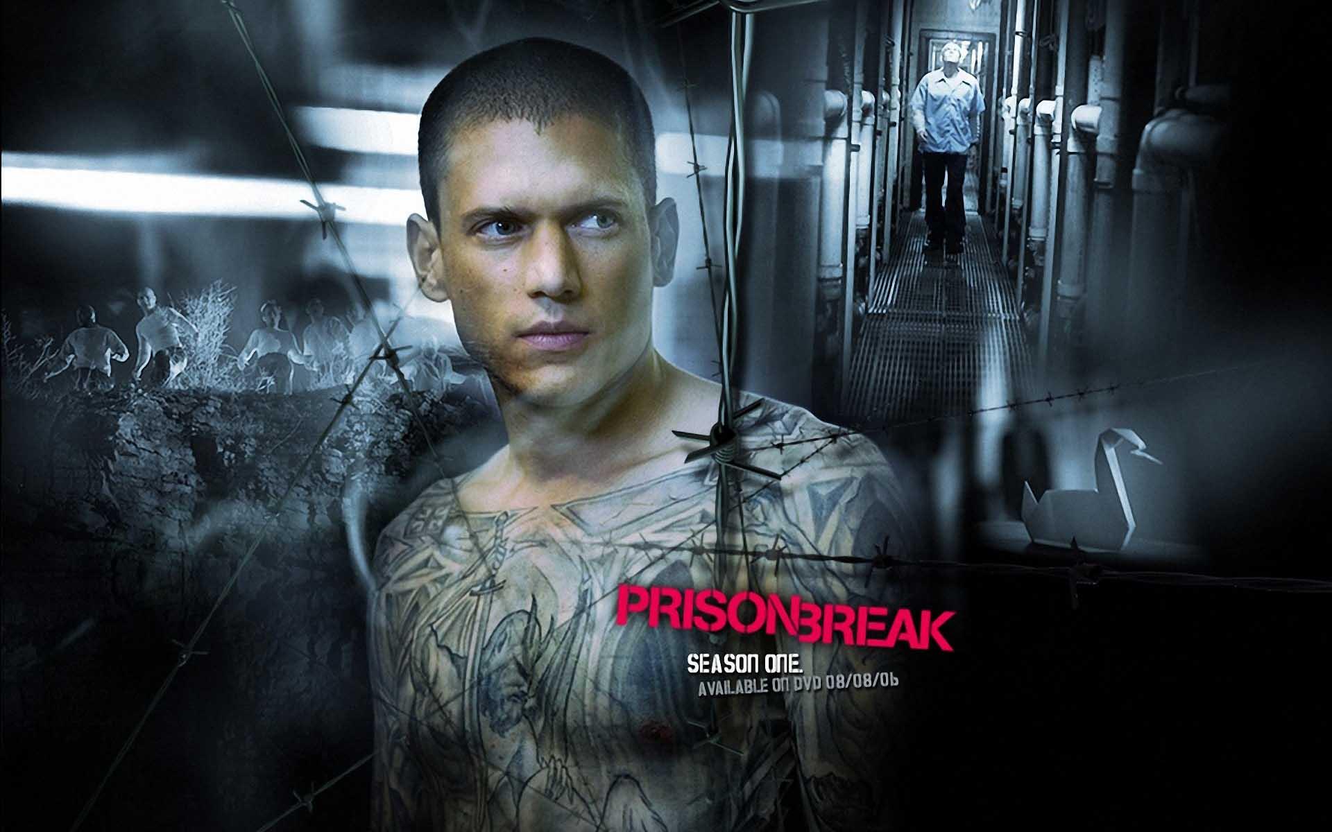 prison break season 1 episode 1 download hd