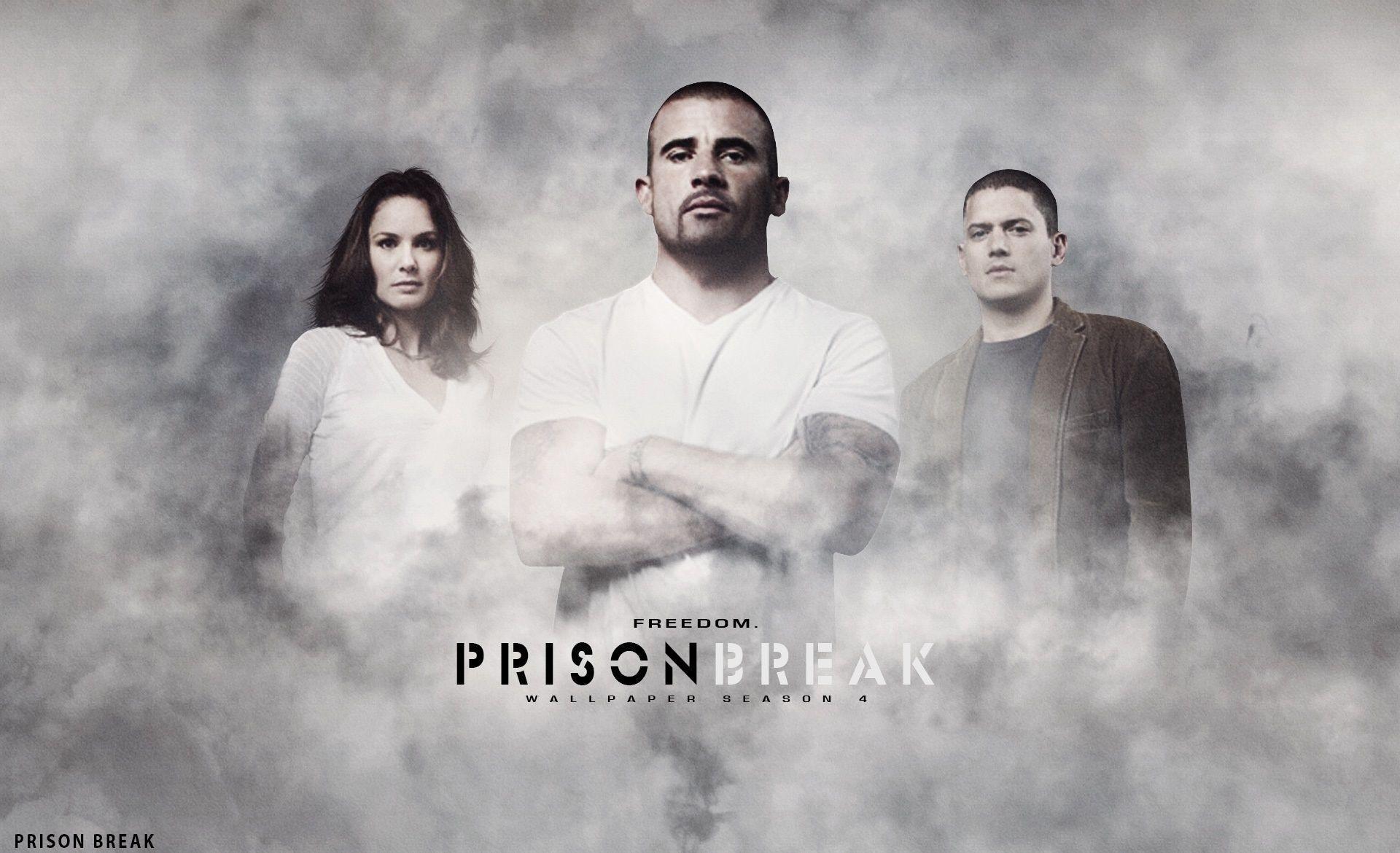 prison break season 4 wallpapers hd - drive.cheapusedmotorhome