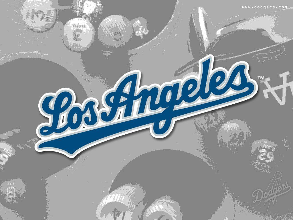 Los angeles dodgers iphone wallpapers wallpaper cave la baby los angeles dodgers shoutot thecheapjerseys Choice Image