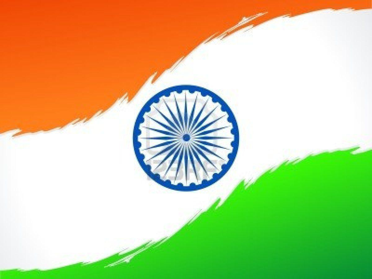 indian national flag hd wallpapers - wallpaper cave