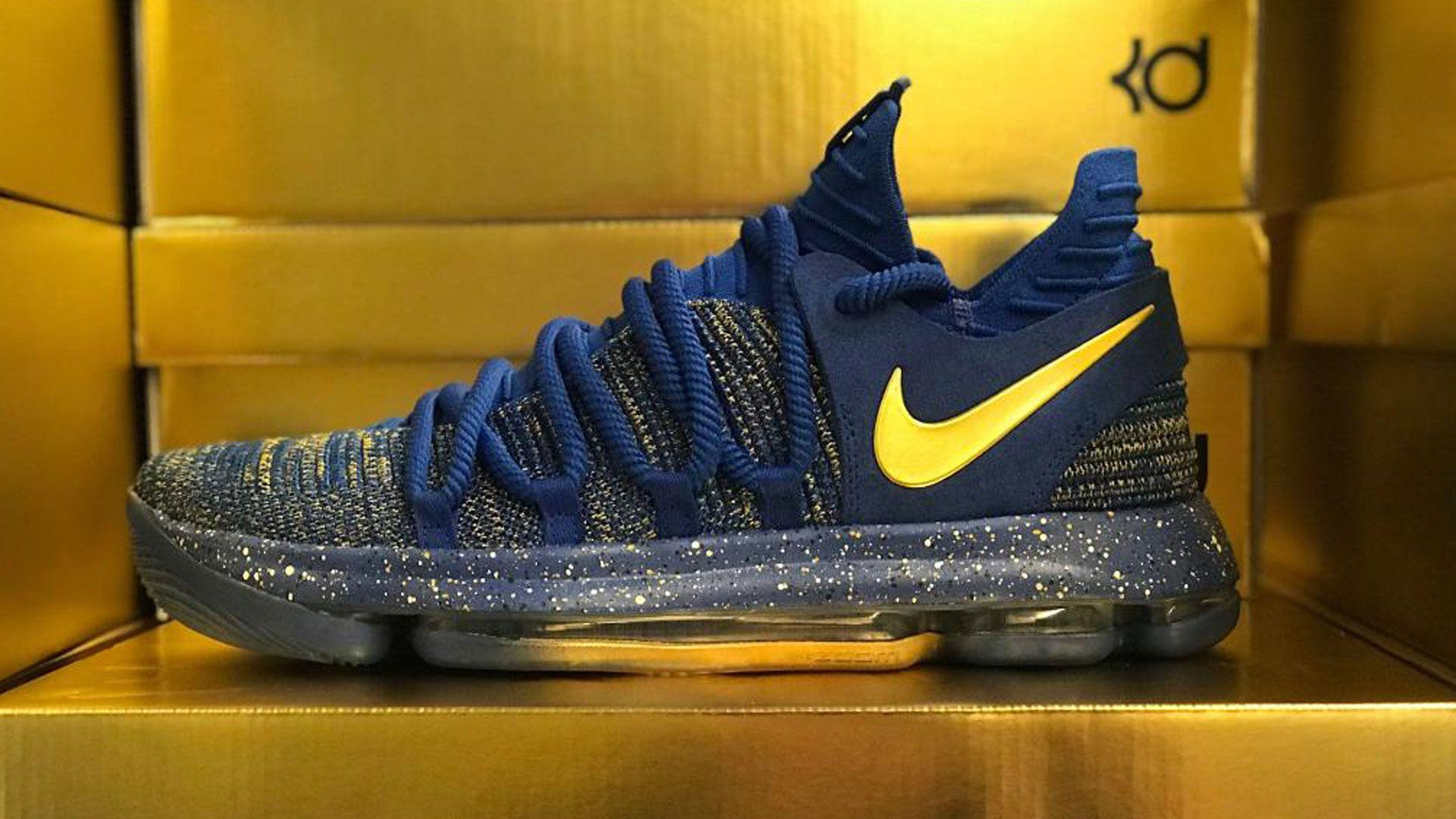 kevin durant shoes - HD1920×1080