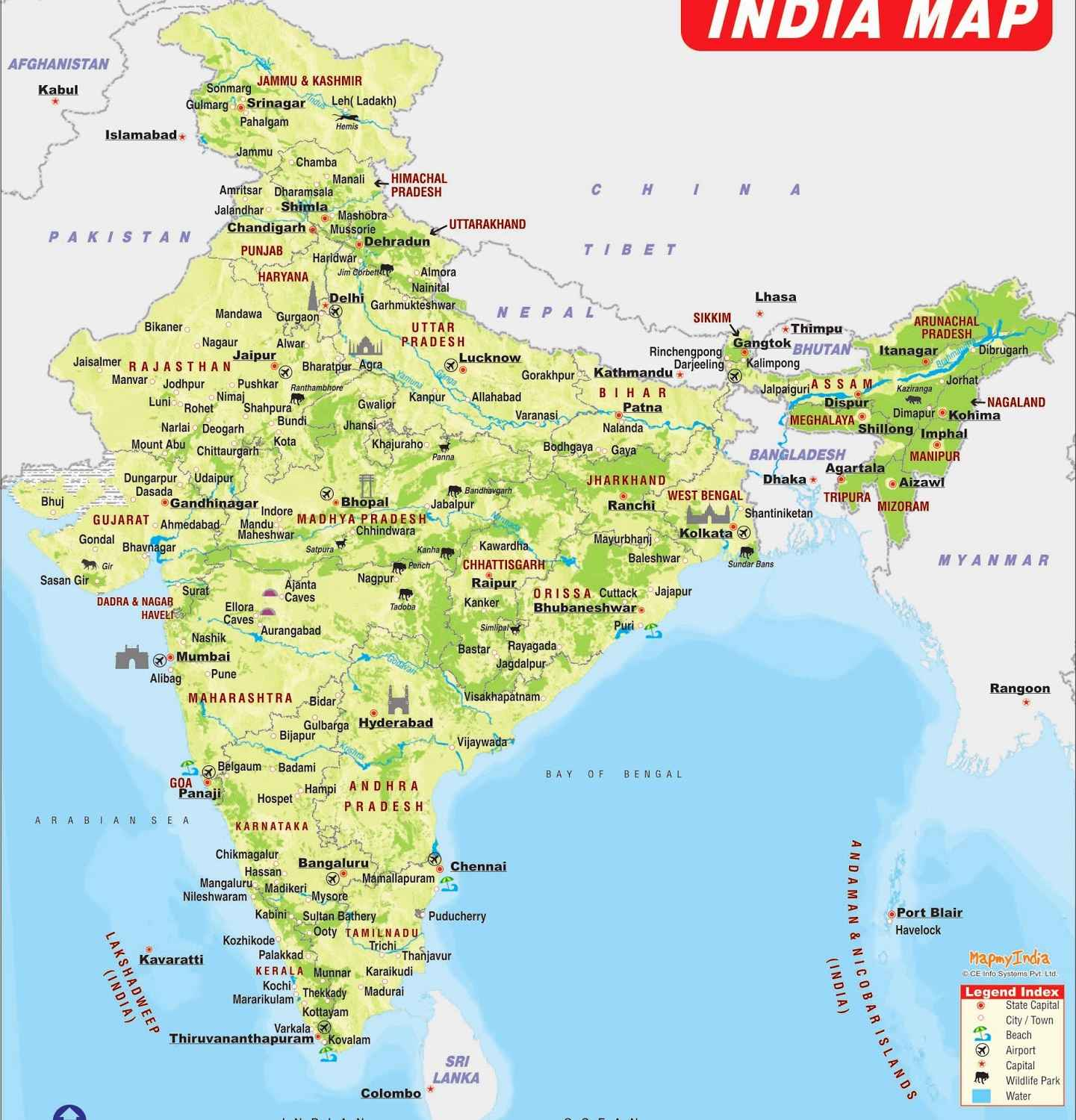 india map hd photo India Map Wallpapers For Mobile Wallpaper Cave india map hd photo