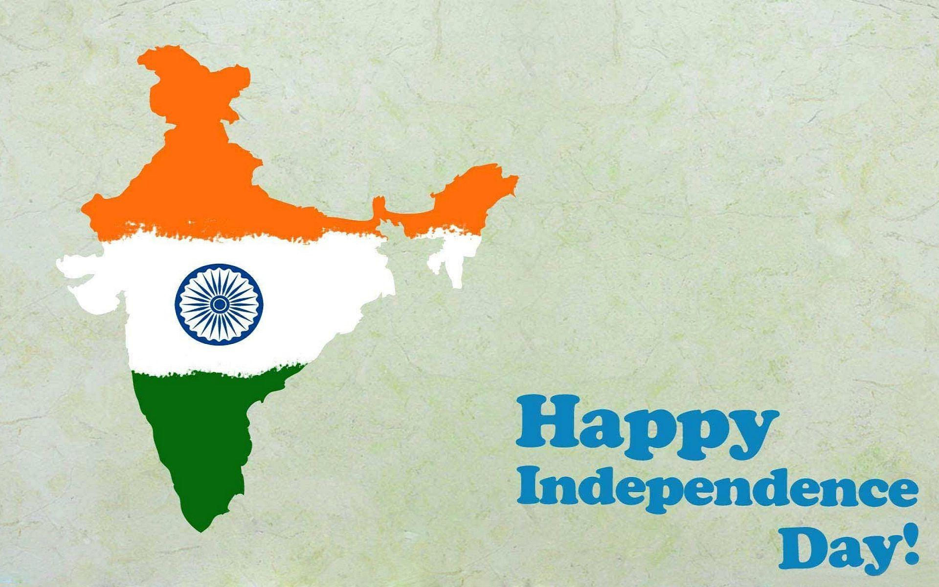 India map wallpapers for mobile wallpaper cave - Indian beautiful models hd wallpapers ...