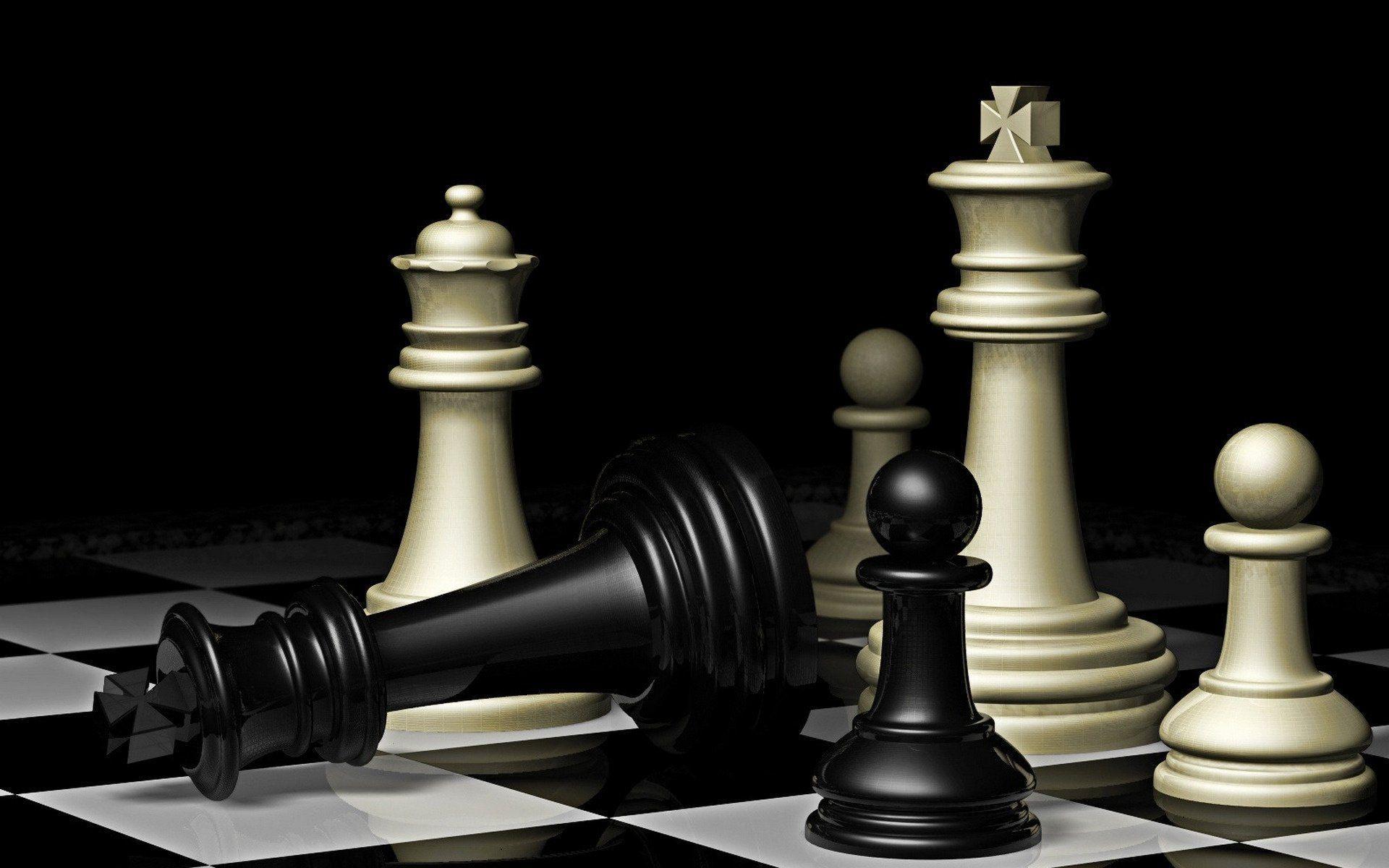 قانون 13 حرکت در شطرنج