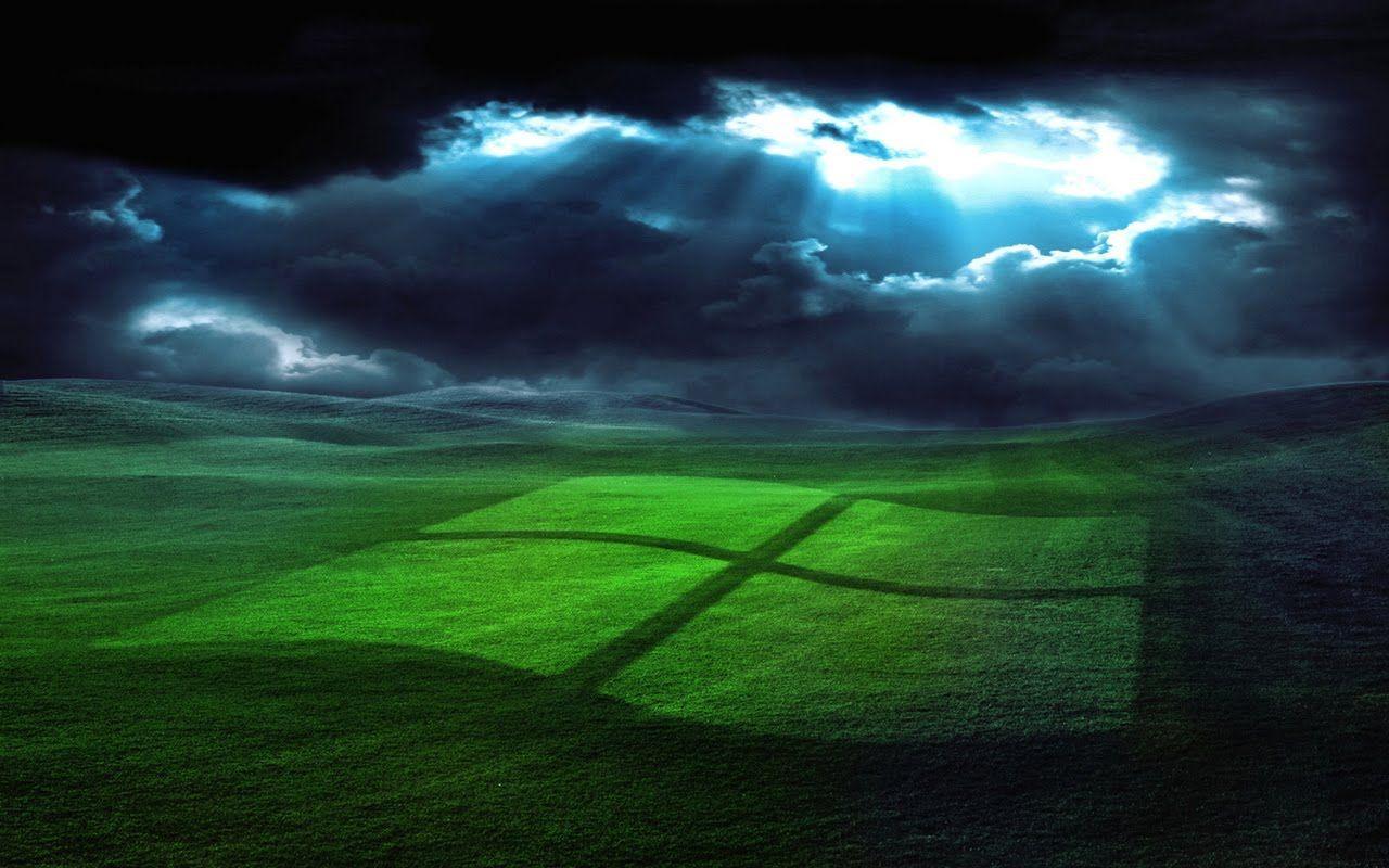 Wallpapers Windows Xp