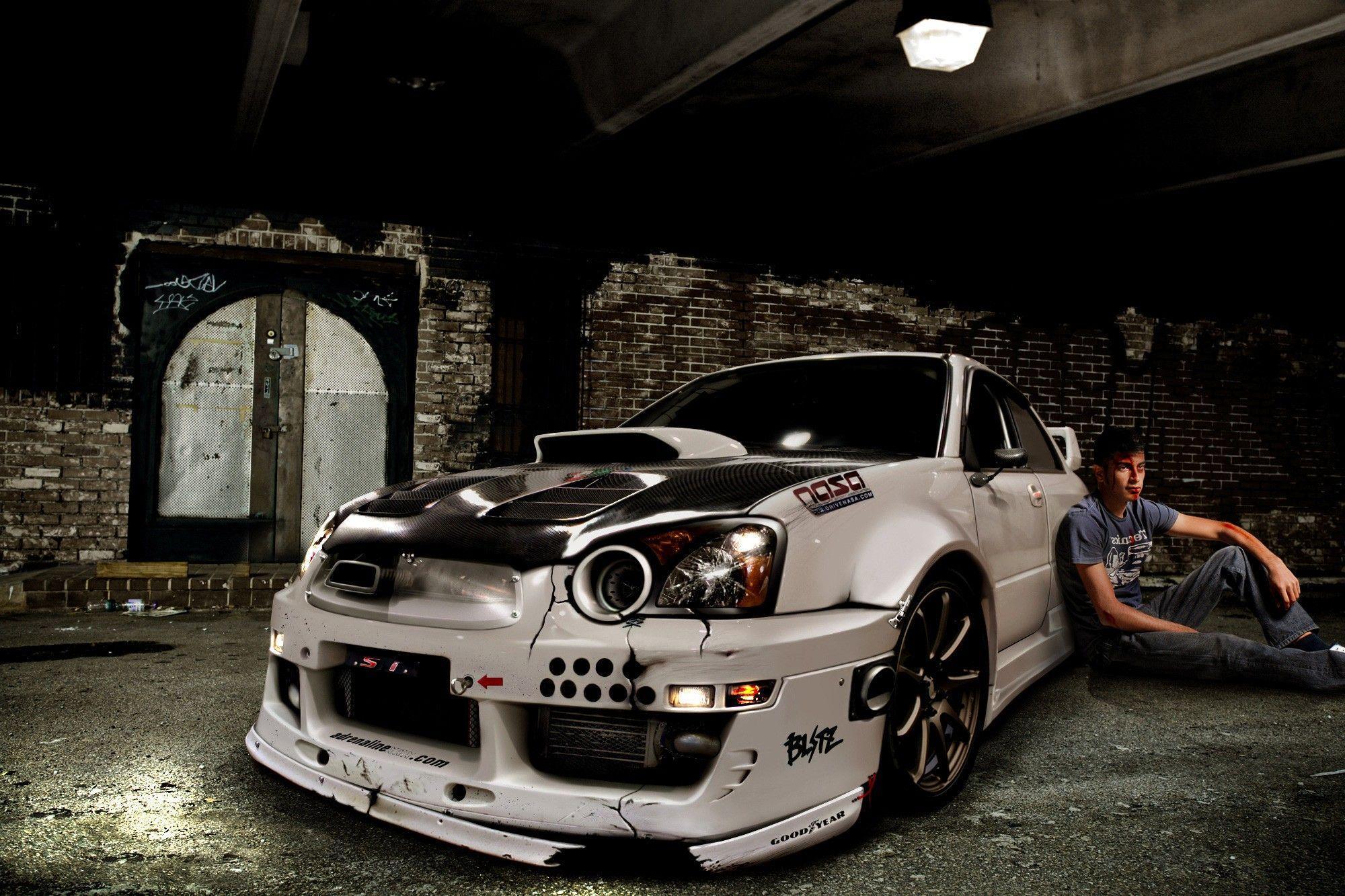 Japan Cars Wallpapers - Wallpaper Cave