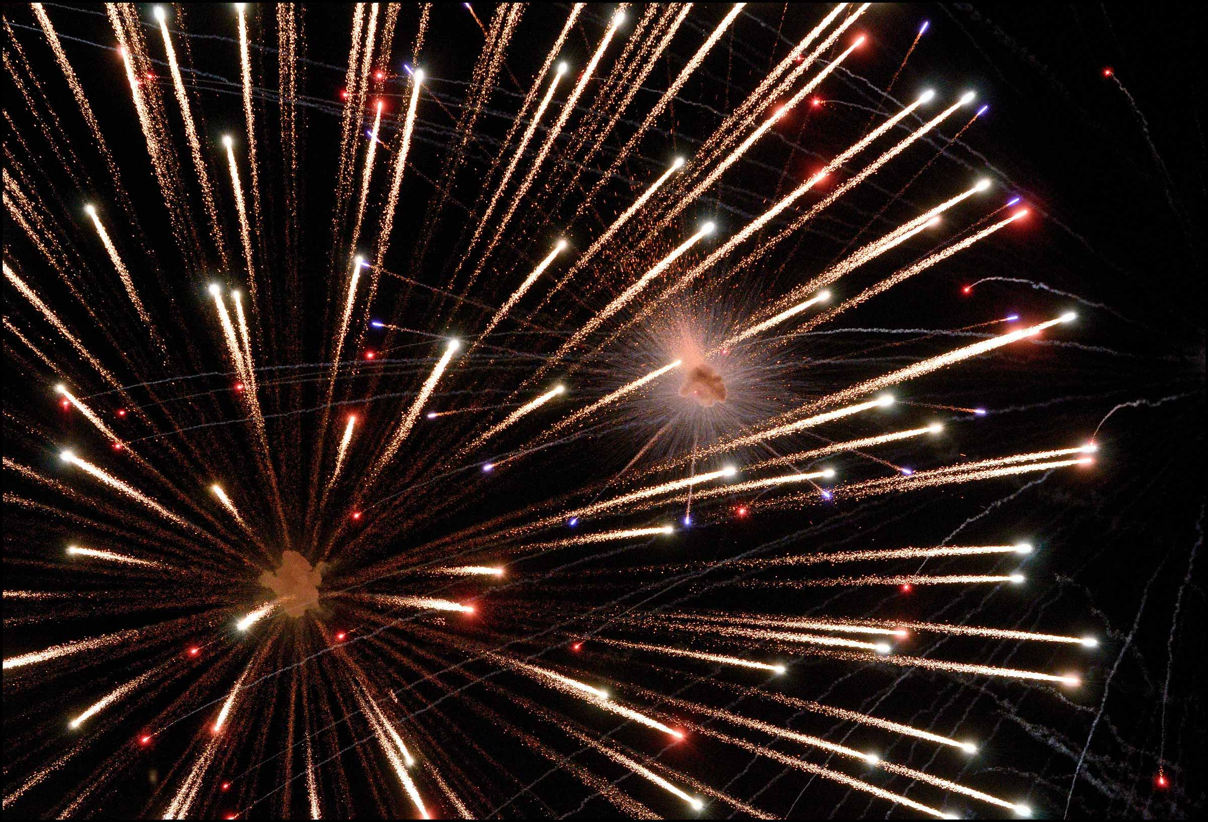 Firework Backgrounds Group 65