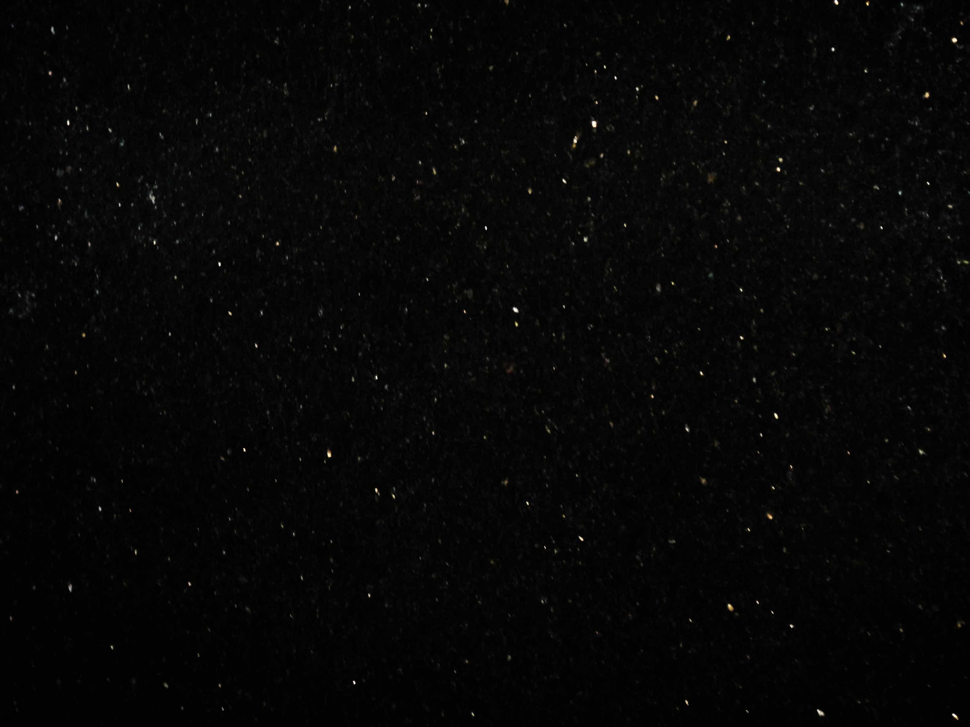 Unduh 800+ Wallpaper Black Hd Tumblr  Gratis