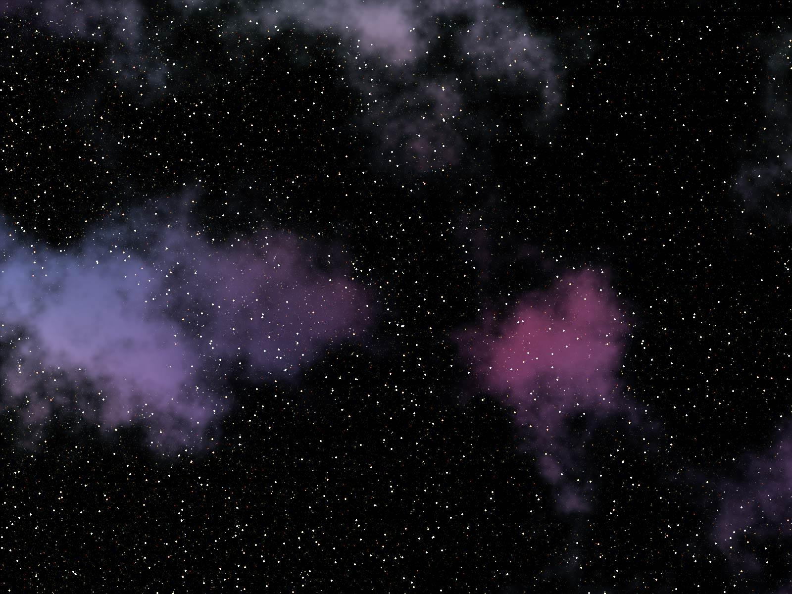 Black Galaxy Backgrounds Tumblr Wallpaper Cave