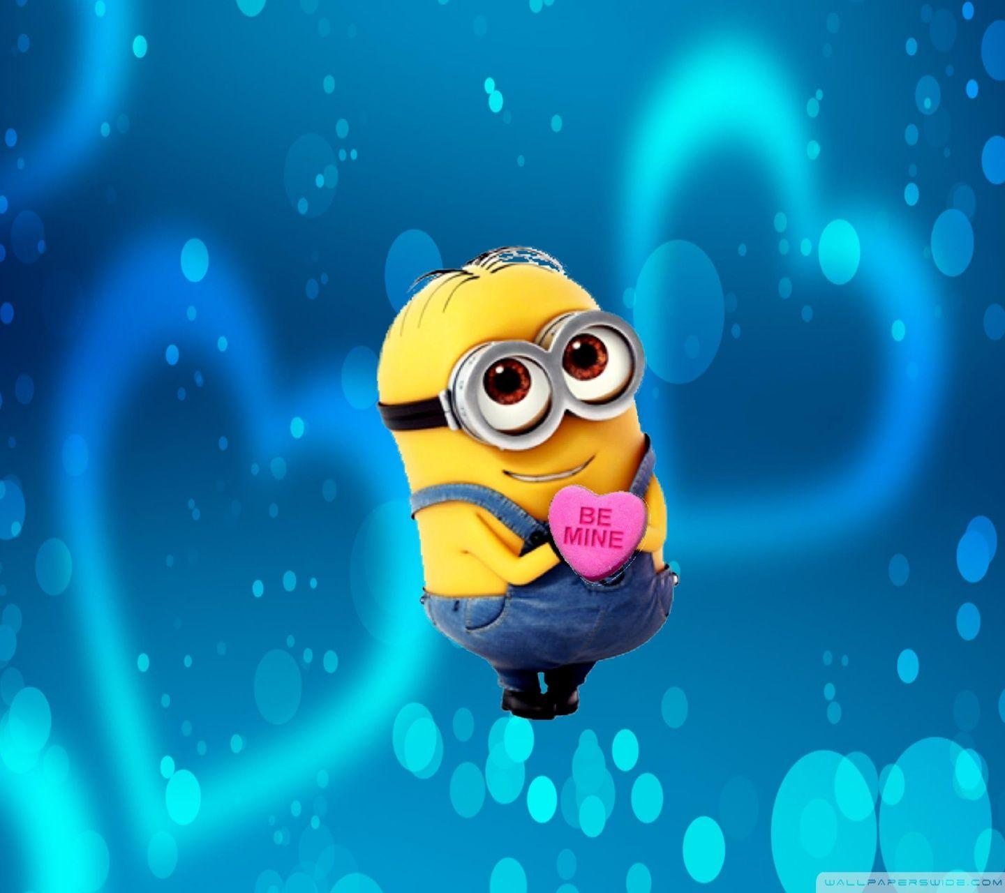 Backgrounds Minion Wallpaper Cave A collection of the top 54 minion wallpapers and backgrounds available for download for free. backgrounds minion wallpaper cave