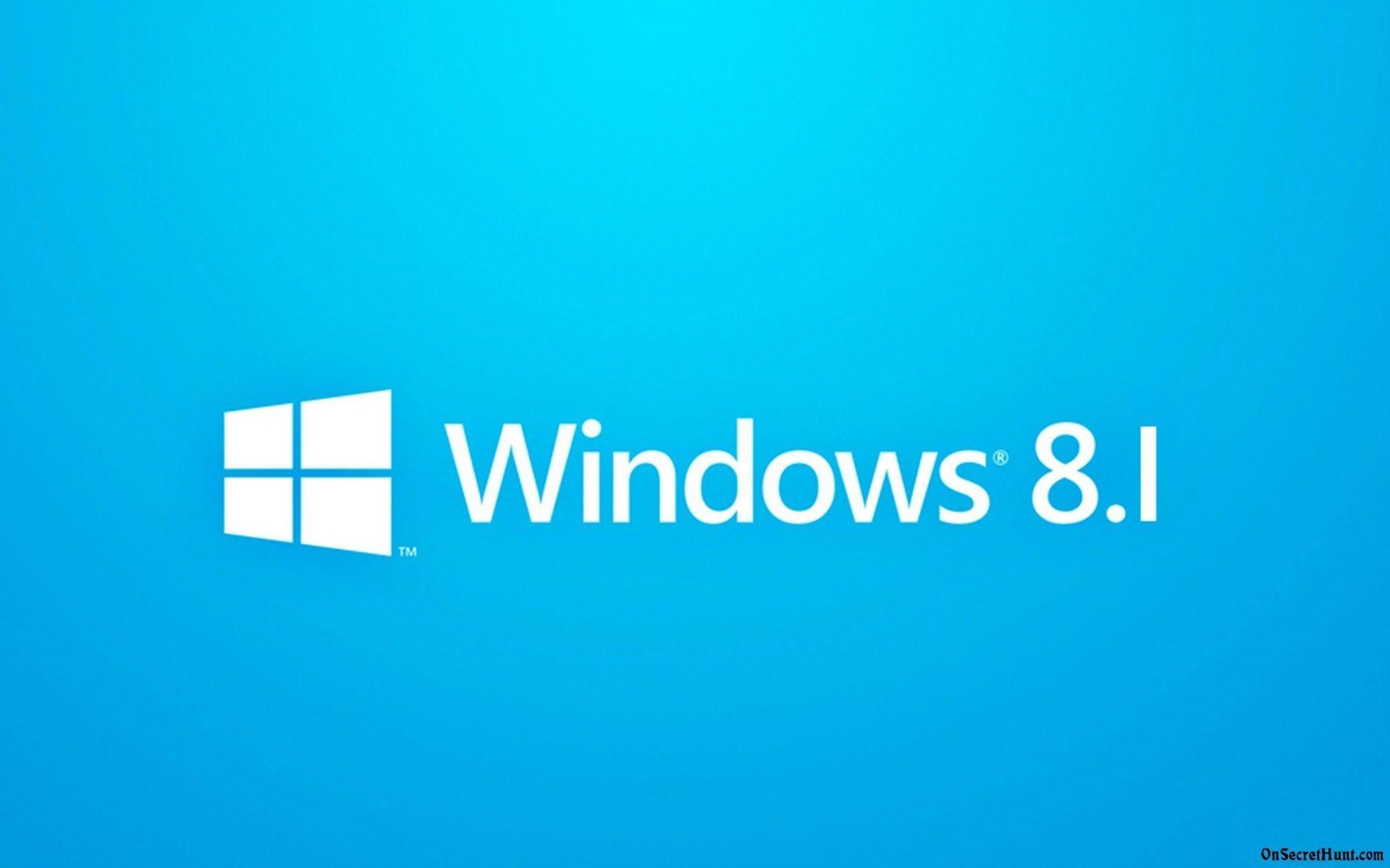 Windows 8 Logo Wallpapers Wallpaper Cave