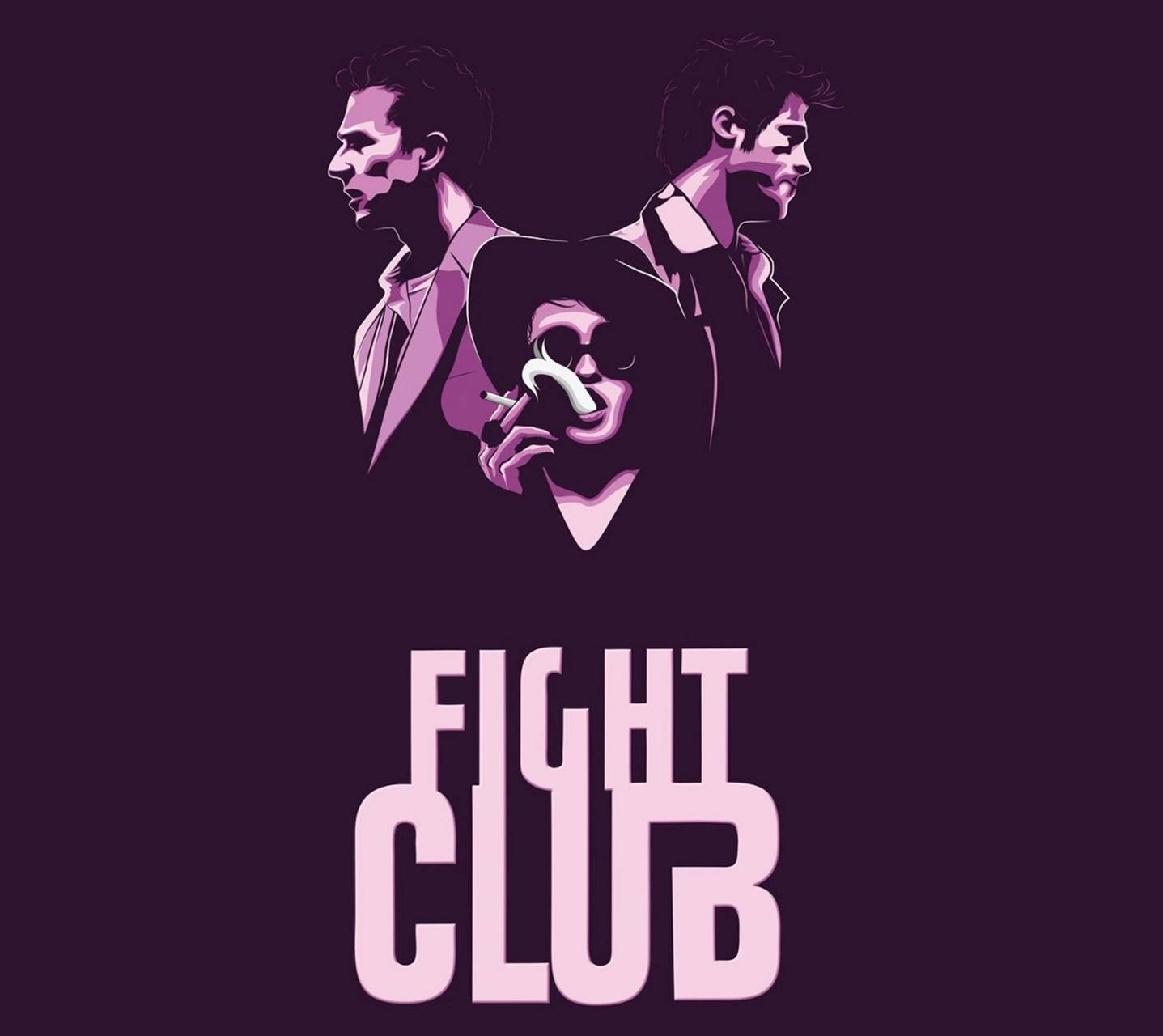 Download free fight-club wallpapers for your mobile phone - by ...